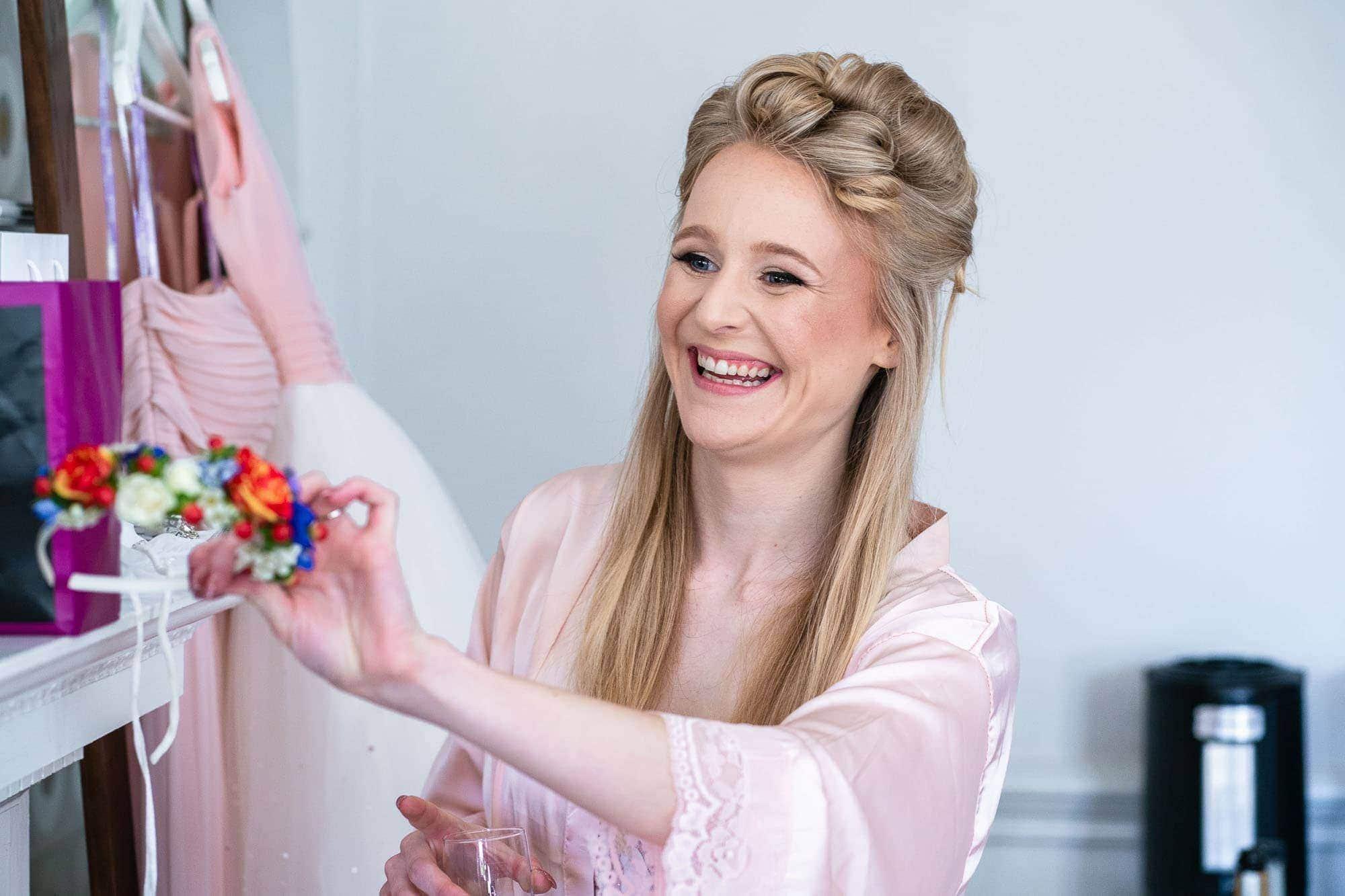 Norton Park Wedding Two Brides 06 8352