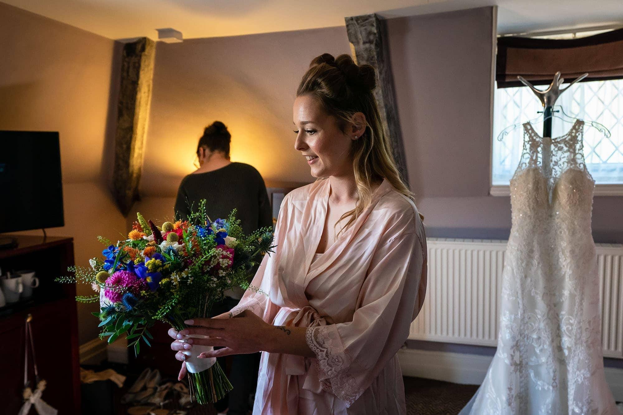 Norton Park Wedding Two Brides 07 9226