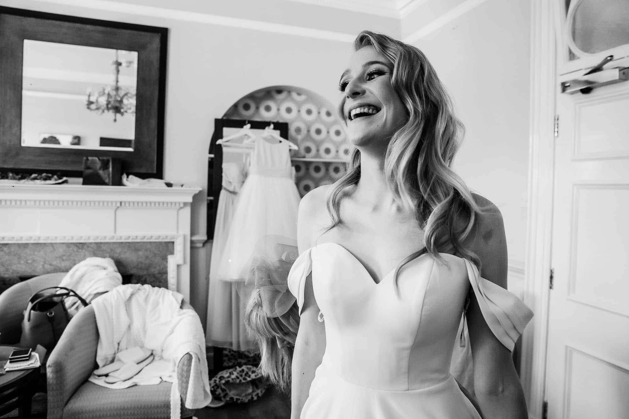 Norton Park Wedding Two Brides 17 1115