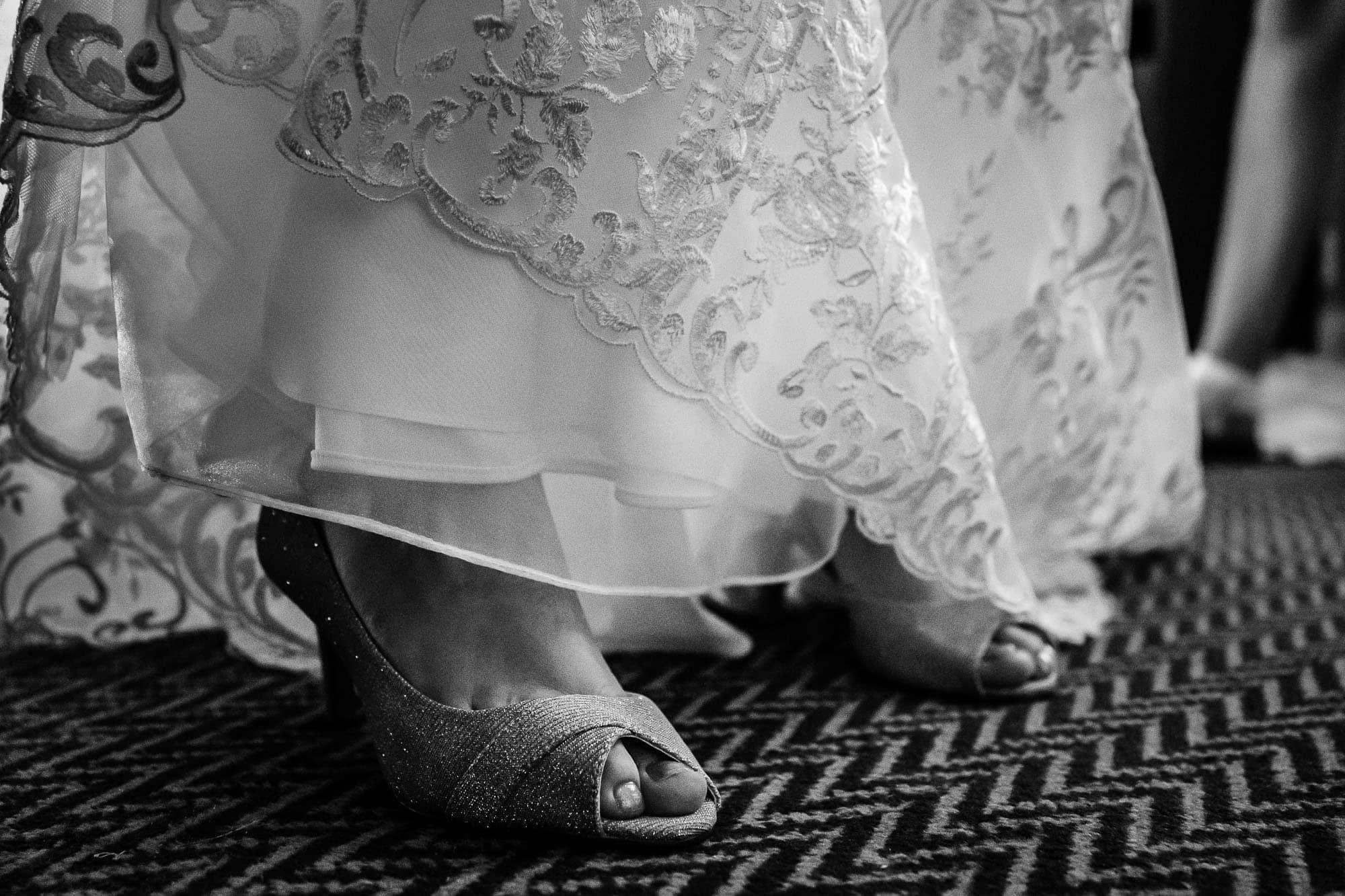 Norton Park Wedding Two Brides 23 5167