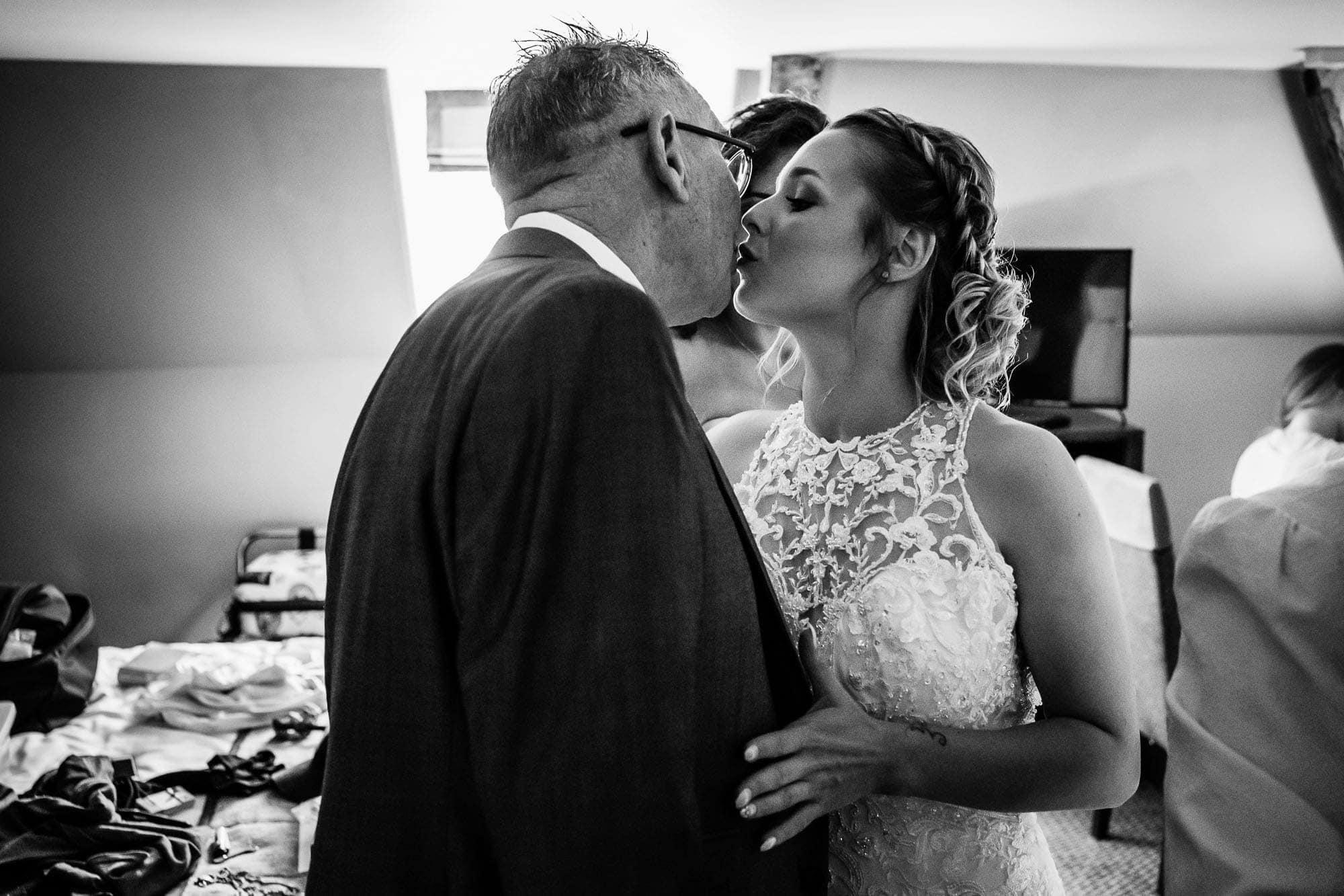 Norton Park Wedding Two Brides 25 5225