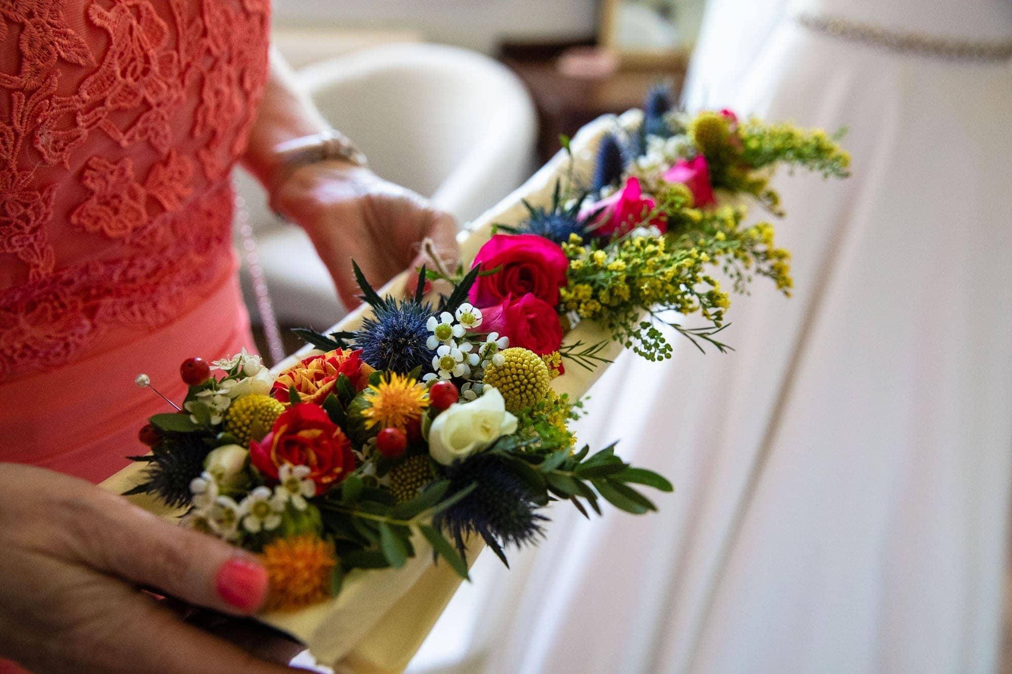 Norton Park Wedding Two Brides 26 1252