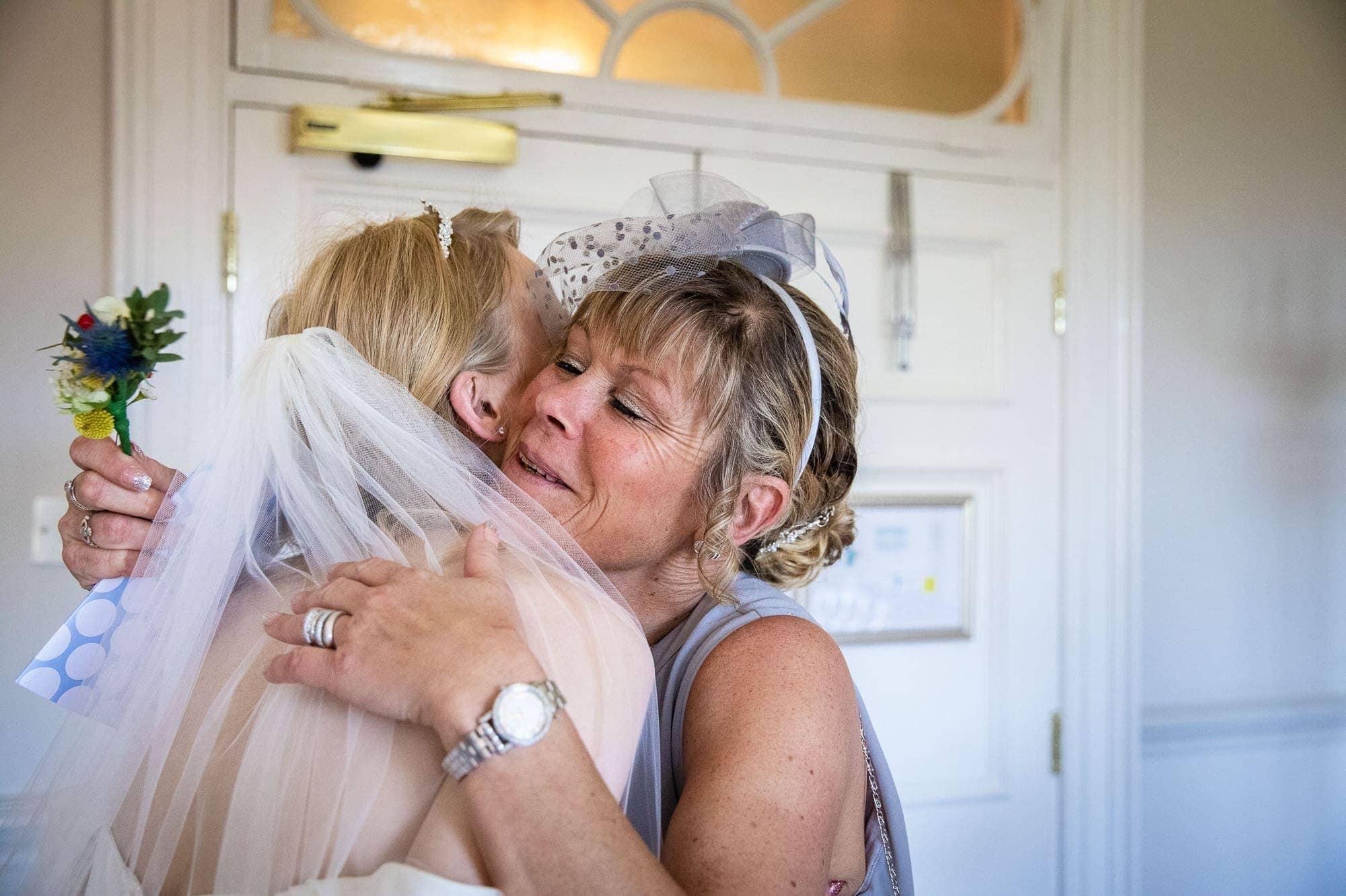 Norton Park Wedding Two Brides 27 1262