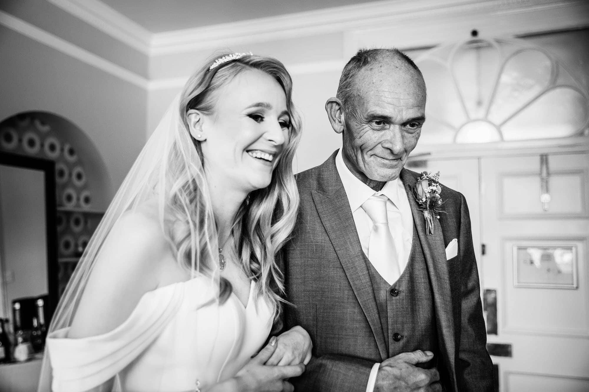 Norton Park Wedding Two Brides 29 1300