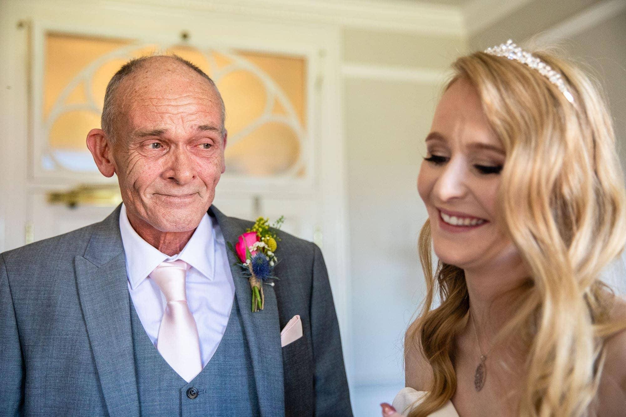 Norton Park Wedding Two Brides 30 1315