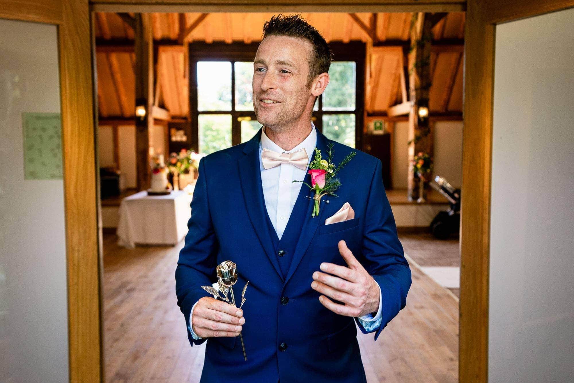 Norton Park Wedding Two Brides 33 9651