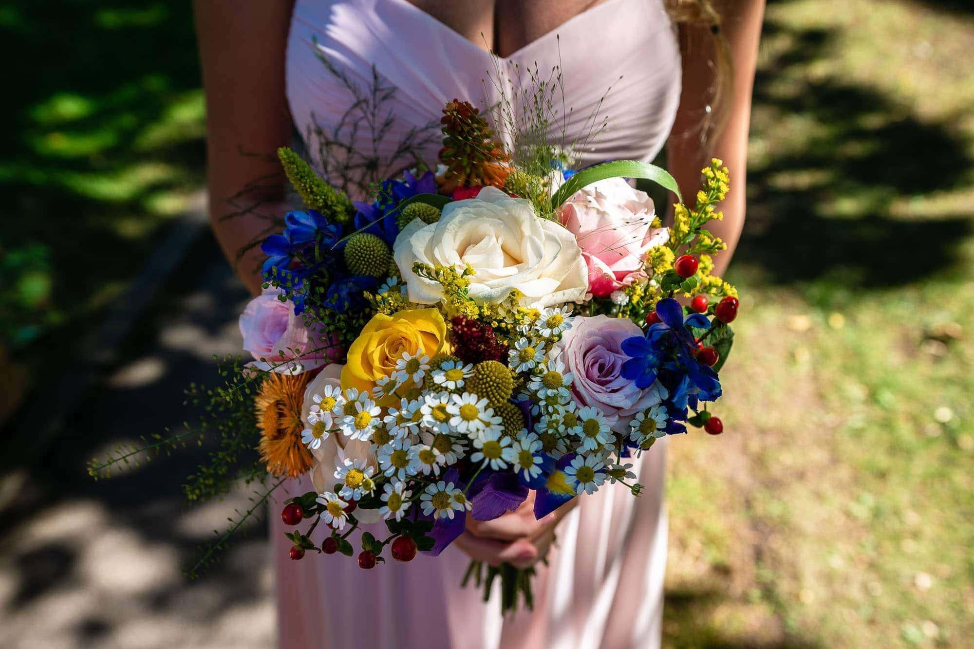 Norton Park Wedding Two Brides 34 9670