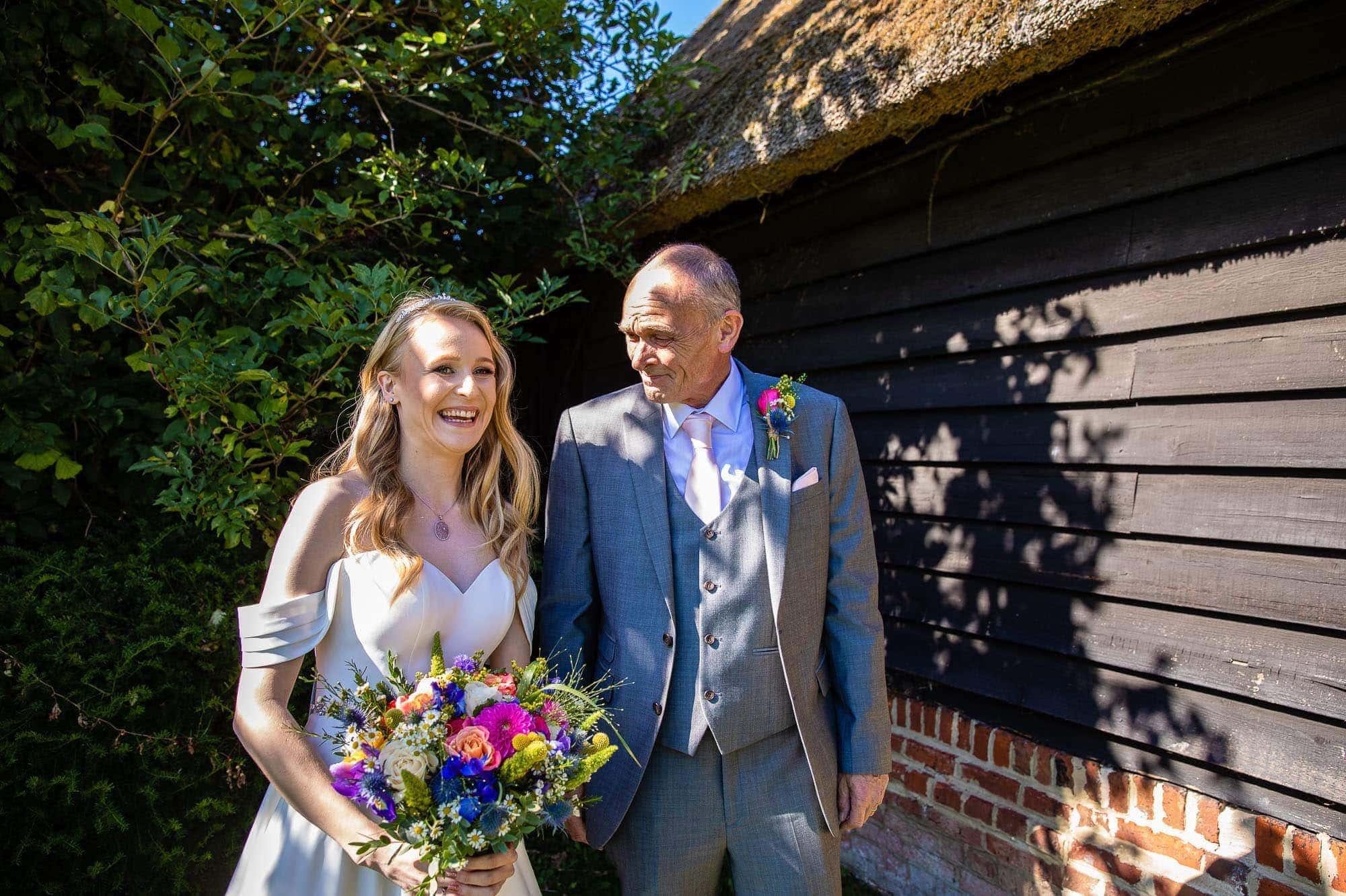 Norton Park Wedding Two Brides 35 1393