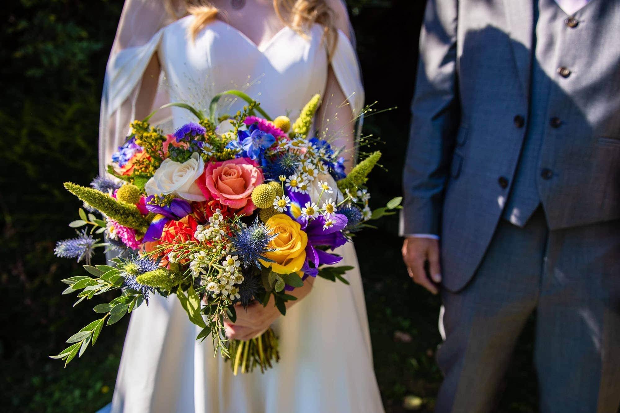 Norton Park Wedding Two Brides 37 1424