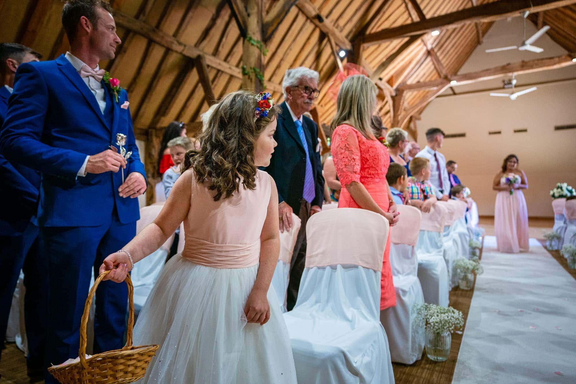 Norton Park Wedding Two Brides 38 9826