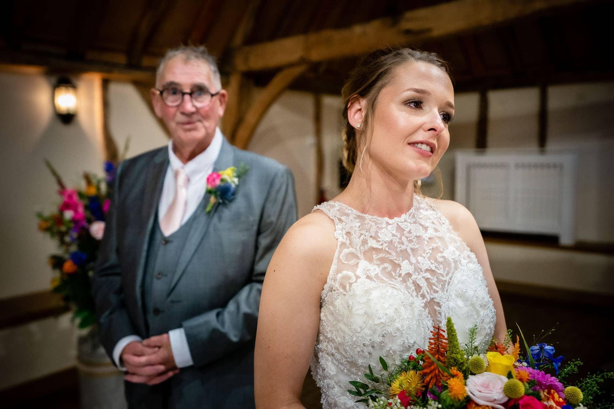 Norton Park Wedding Two Brides 41 9980