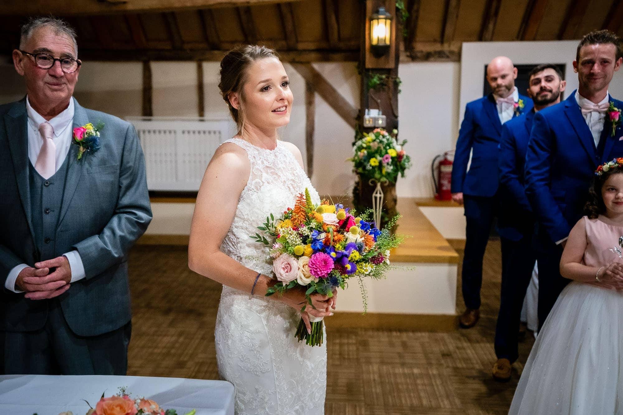 Norton Park Wedding Two Brides 43 0011