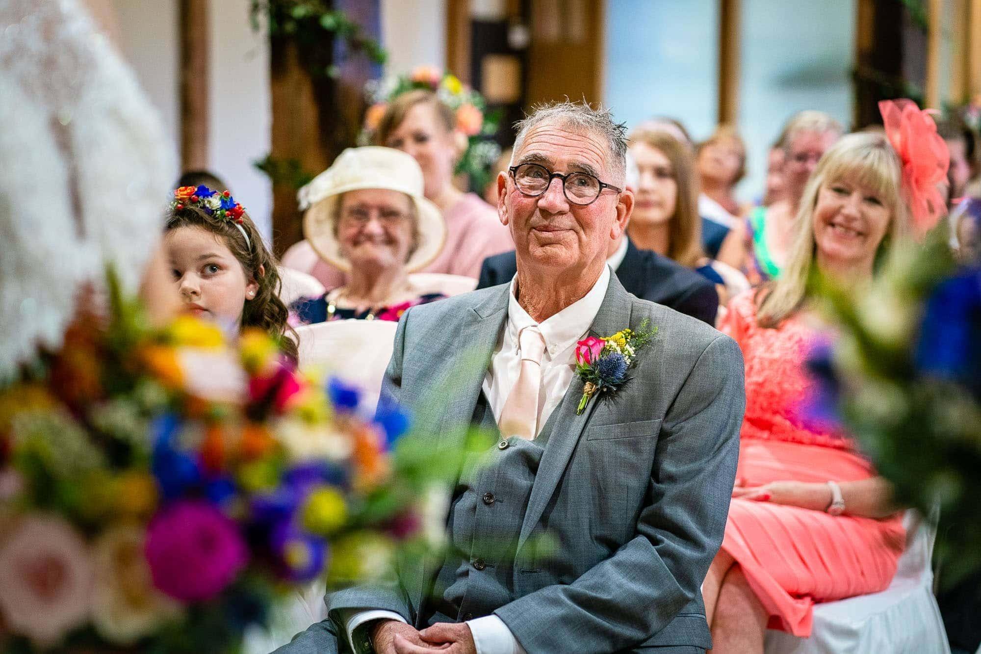 Norton Park Wedding Two Brides 45 8649