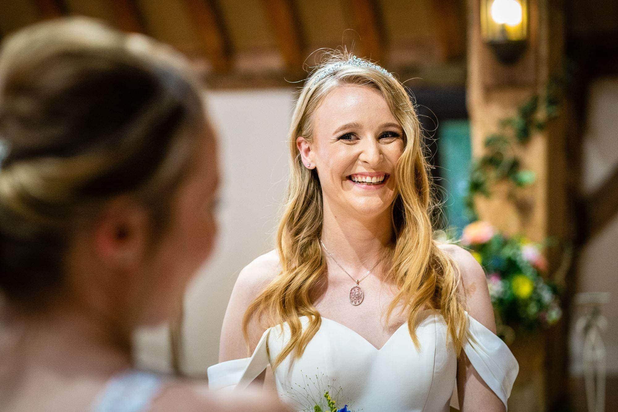 Norton Park Wedding Two Brides 47 8660