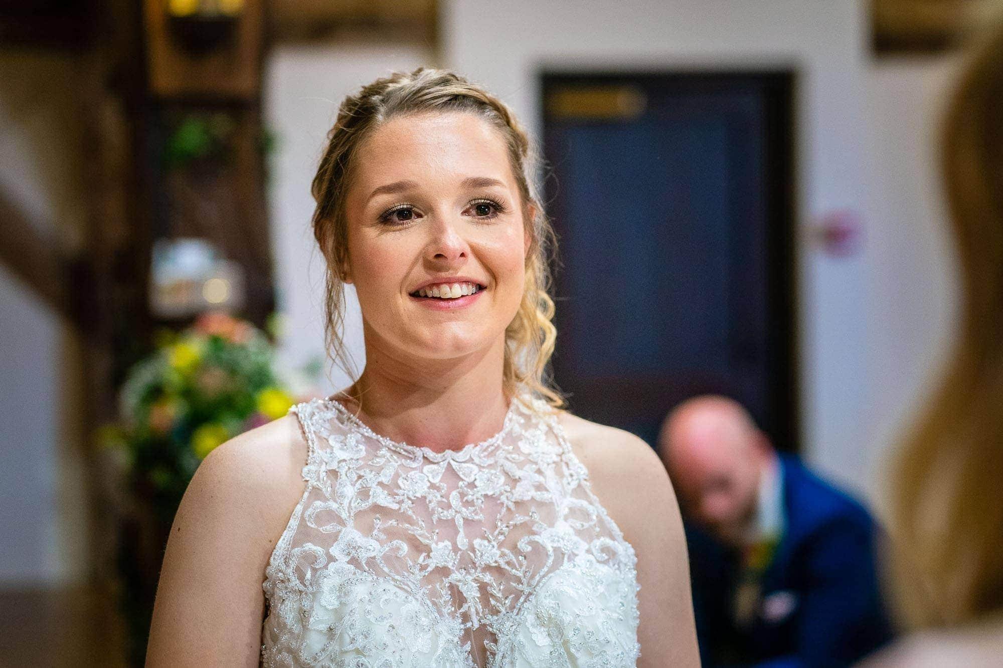Norton Park Wedding Two Brides 48 8707