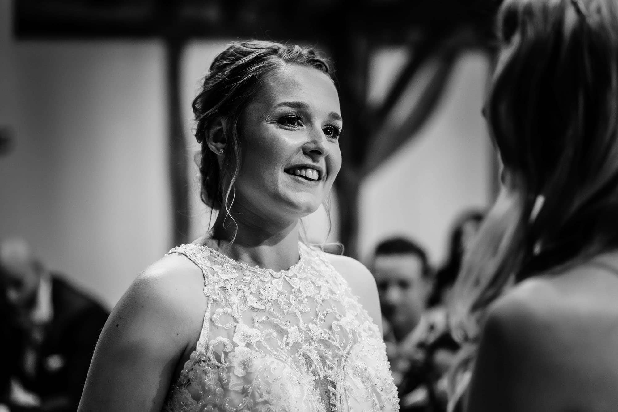 Norton Park Wedding Two Brides 51 8748