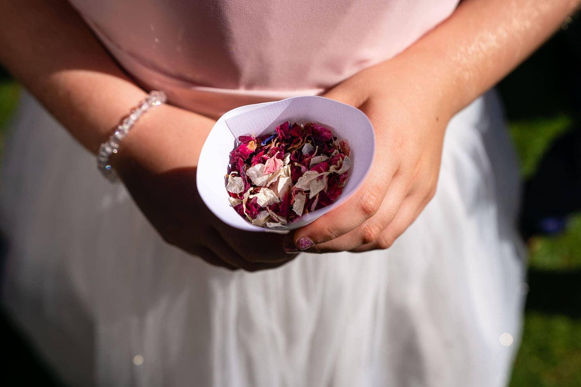 Norton Park Wedding Two Brides 61 0339