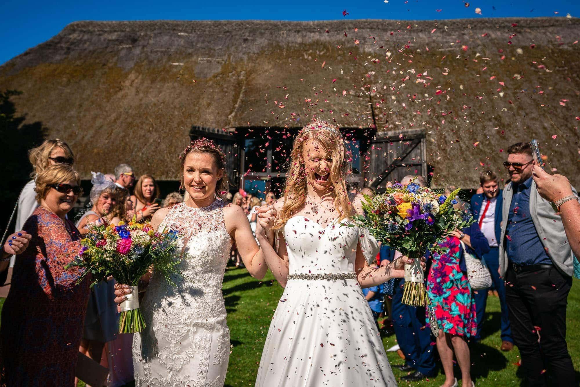 Norton Park Wedding Photographer