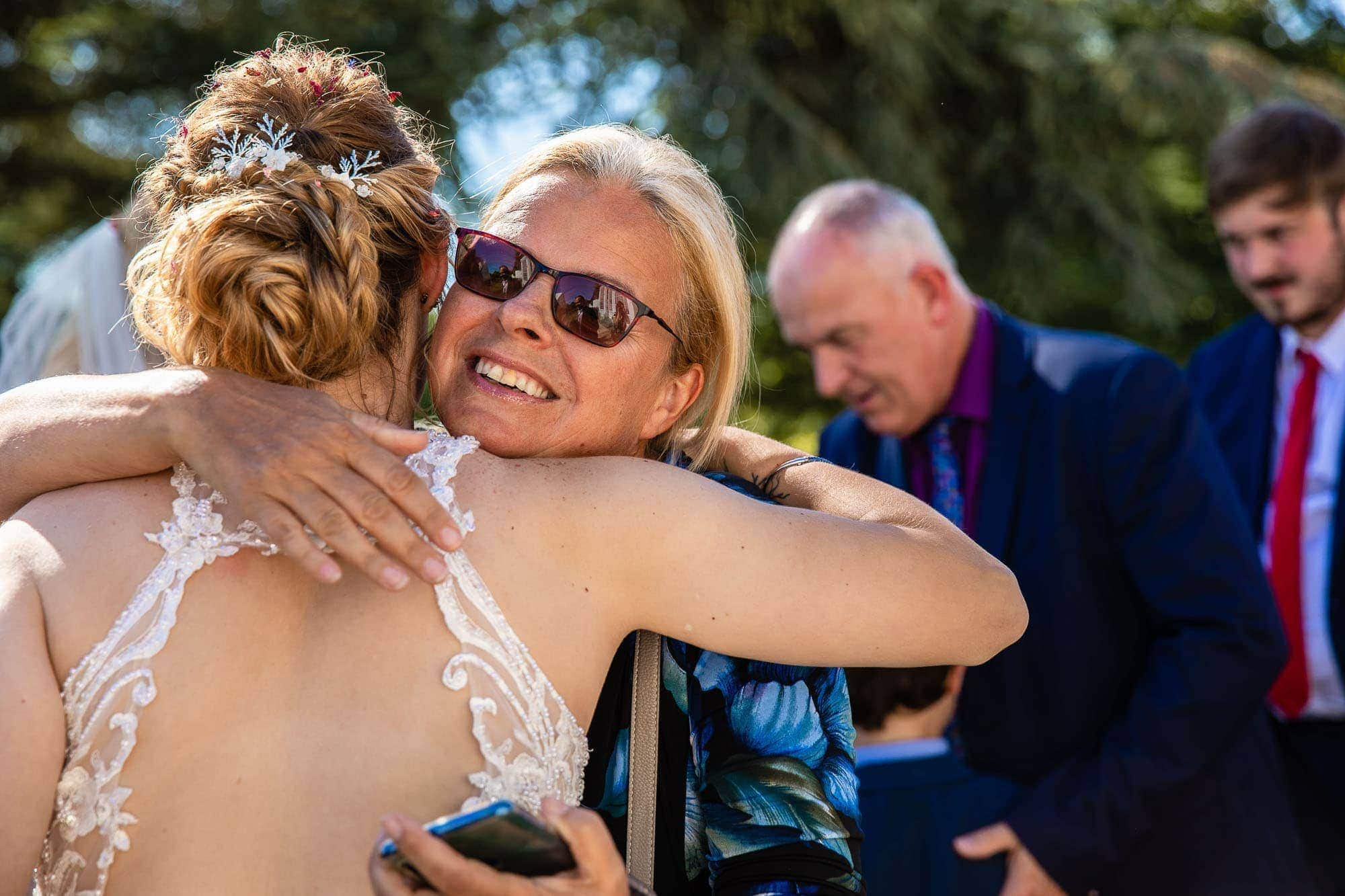 Norton Park Wedding Two Brides 68 1743