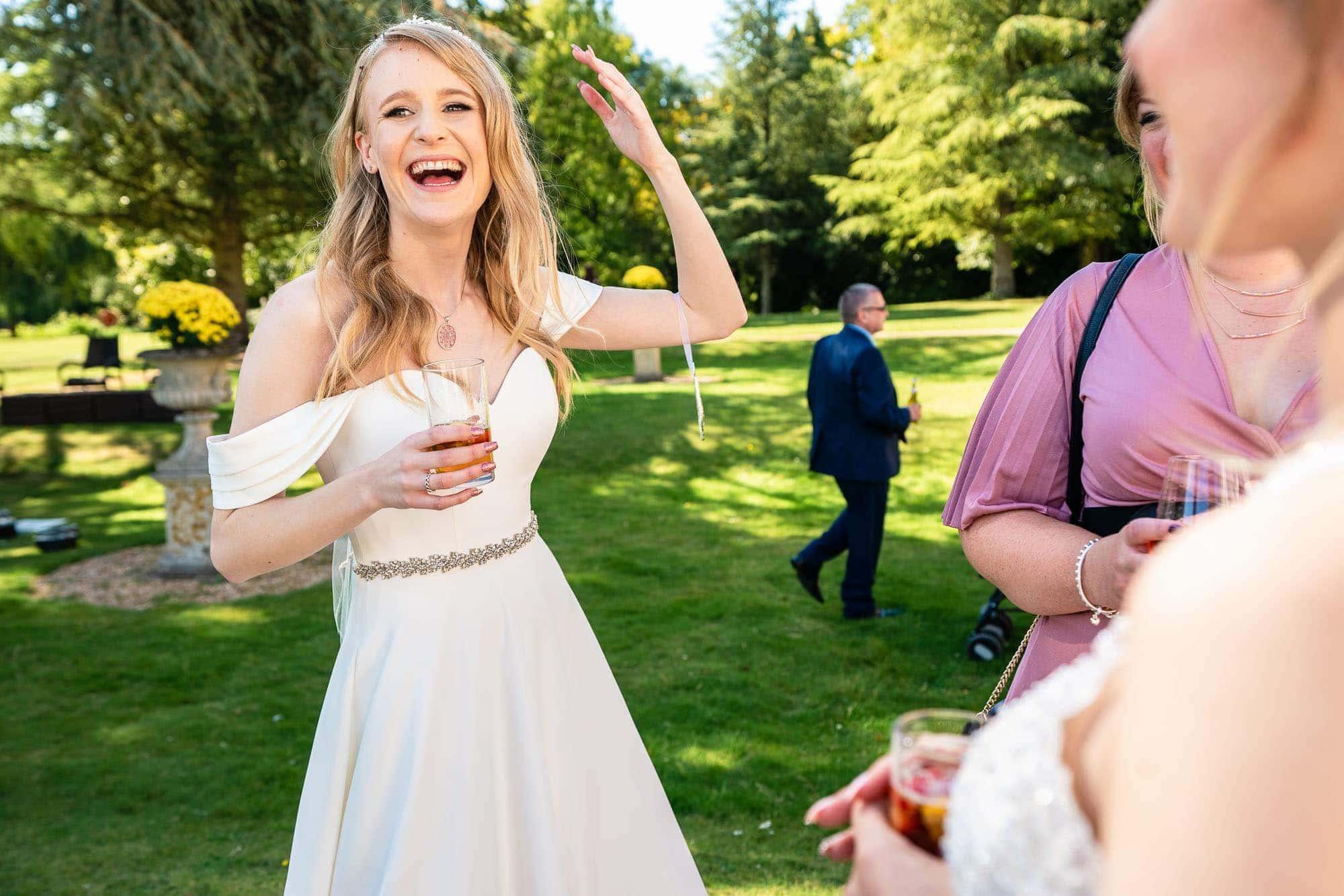 Norton Park Wedding Two Brides 69 0857