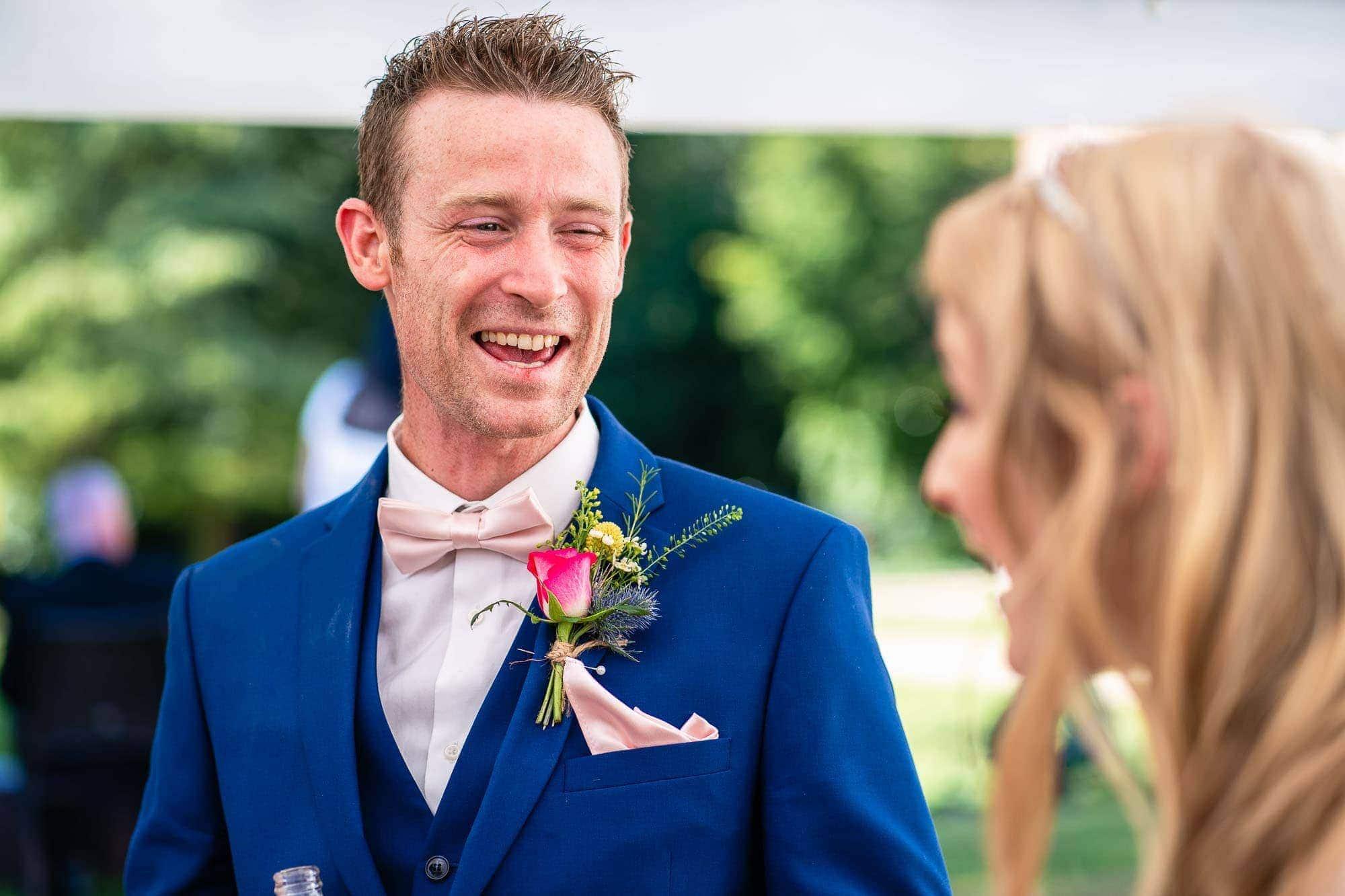 Norton Park Wedding Two Brides 73 9174