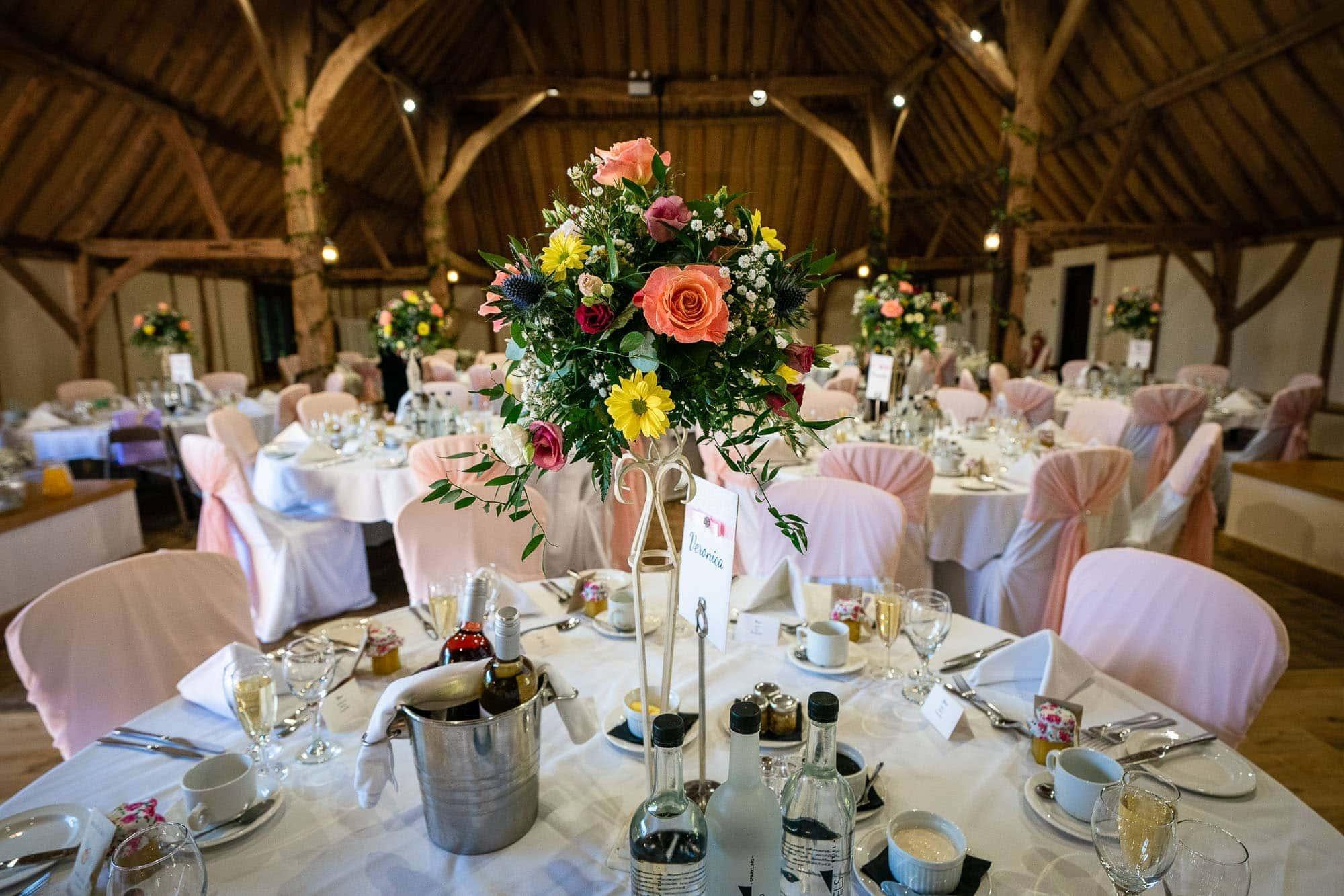 Norton Park Wedding Two Brides 79 1235