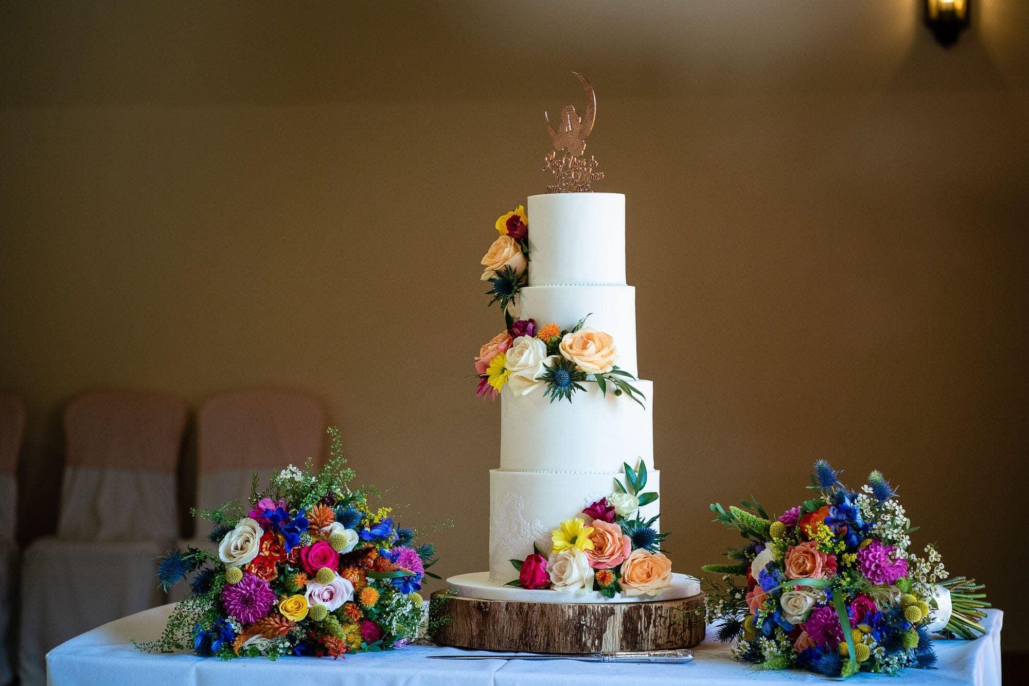 Norton Park Wedding Two Brides 80 0202