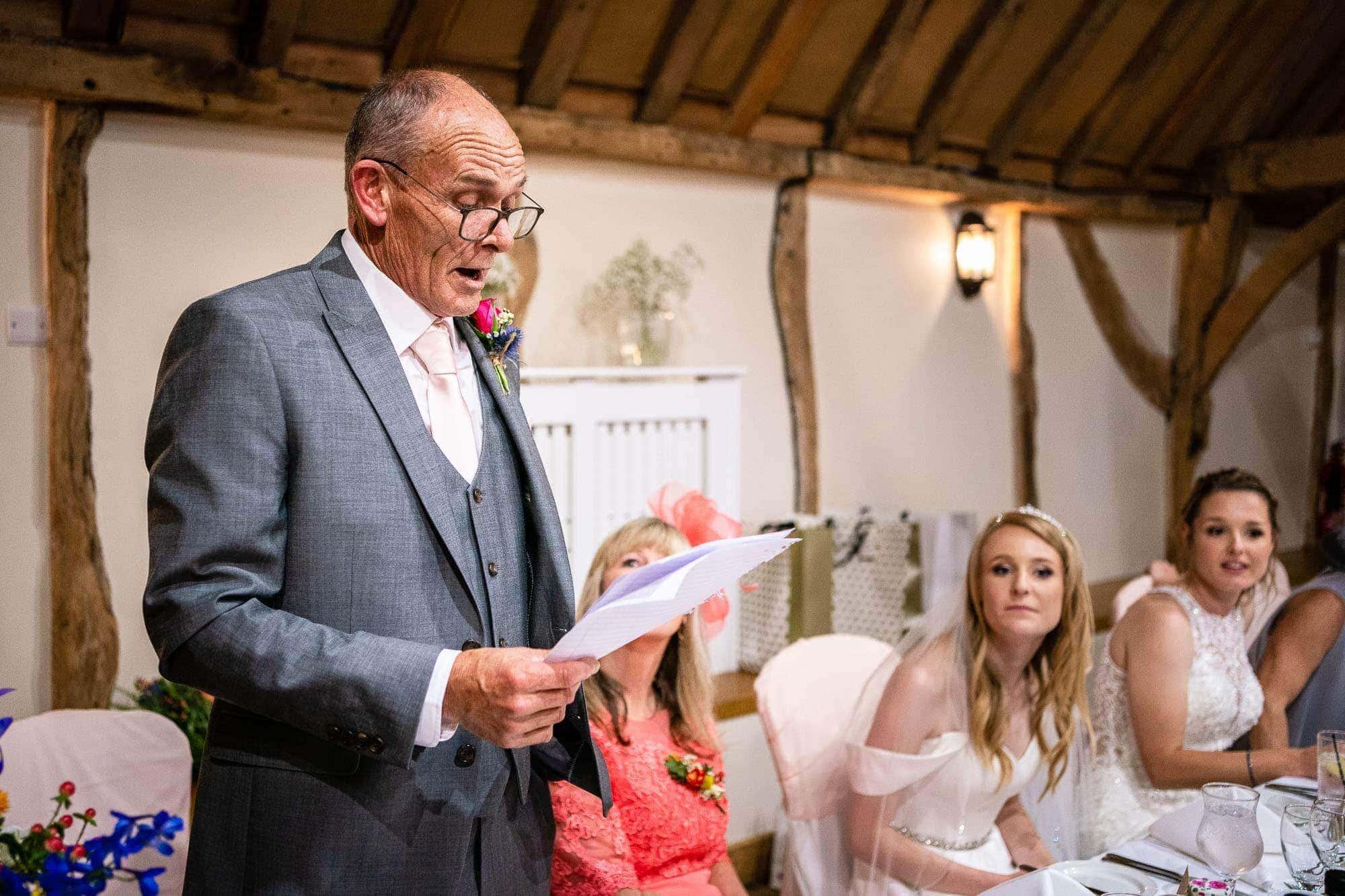 Norton Park Wedding Two Brides 83 5473