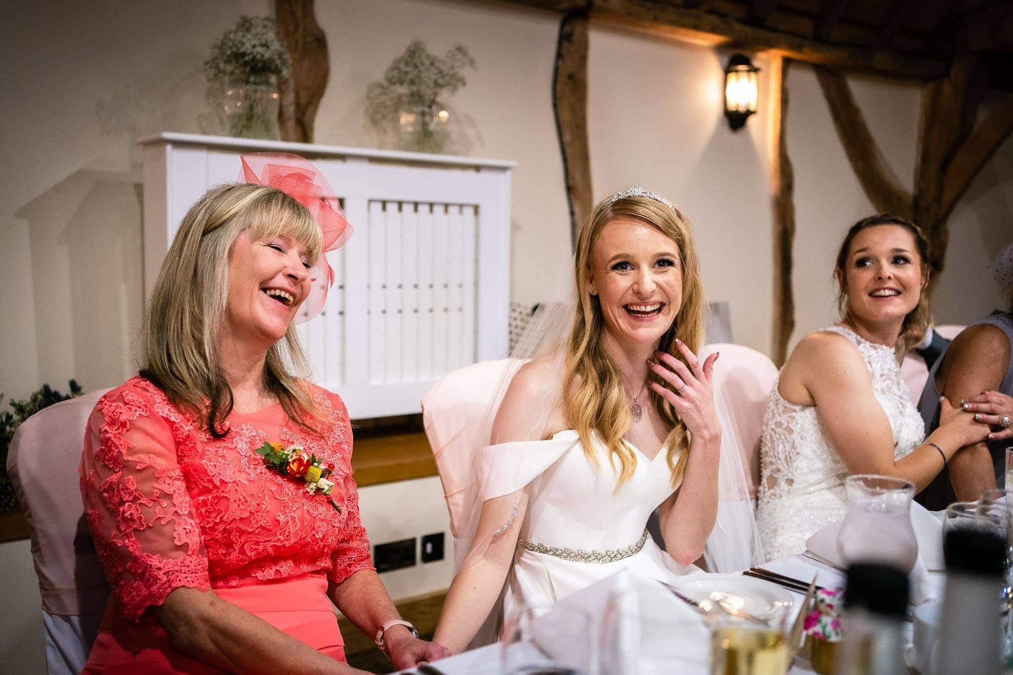Norton Park Wedding Two Brides 84 5534