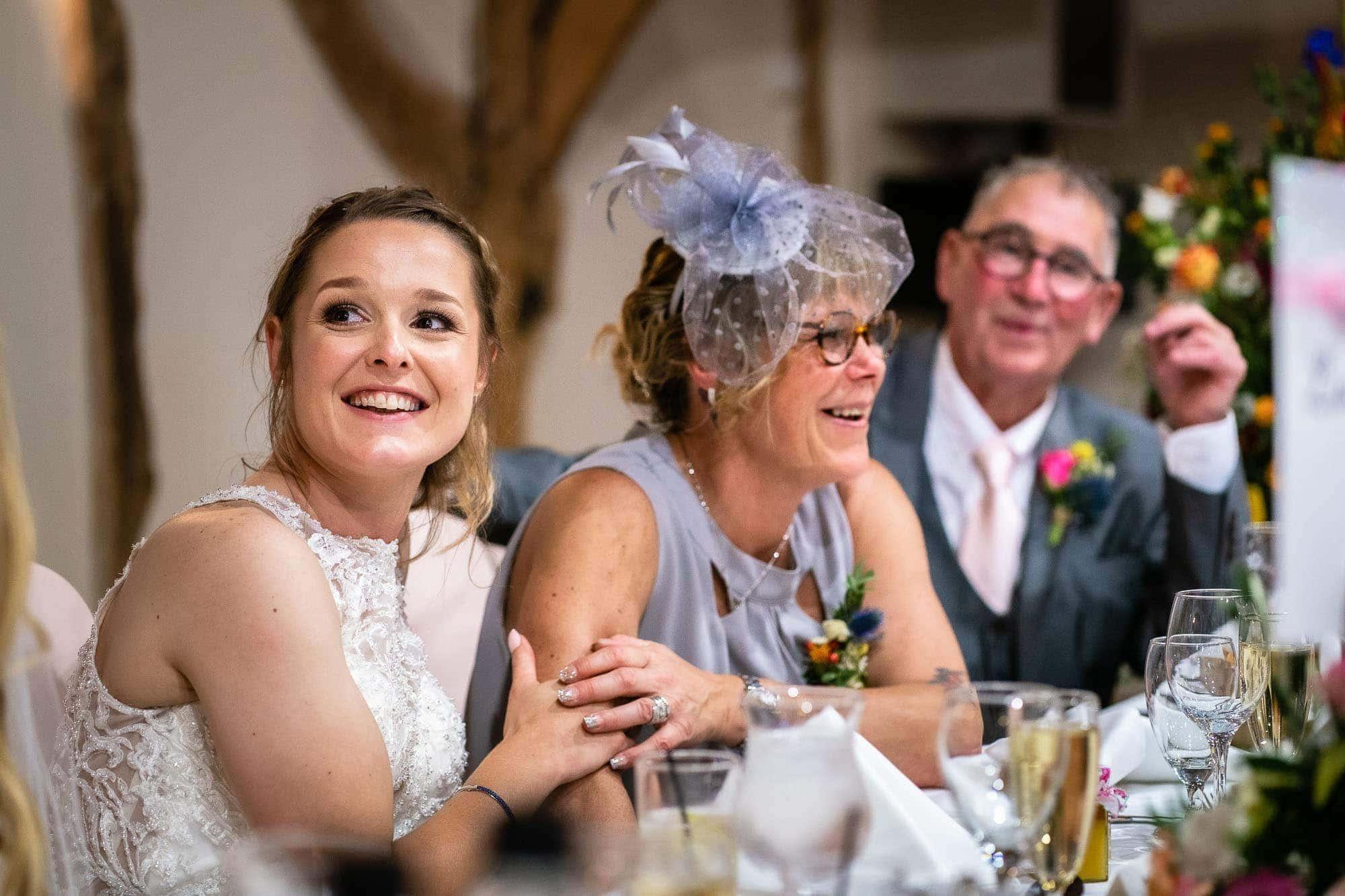 Norton Park Wedding Two Brides 85 0491