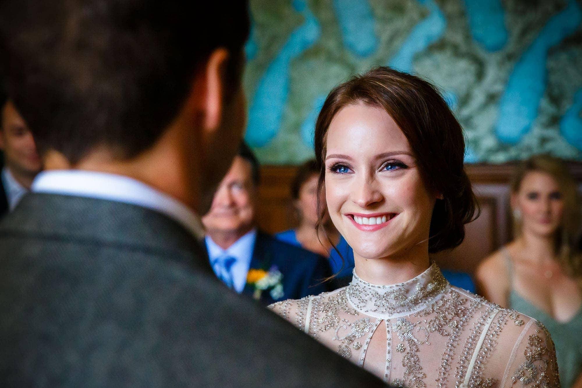 Winchester Registry Office Weddings