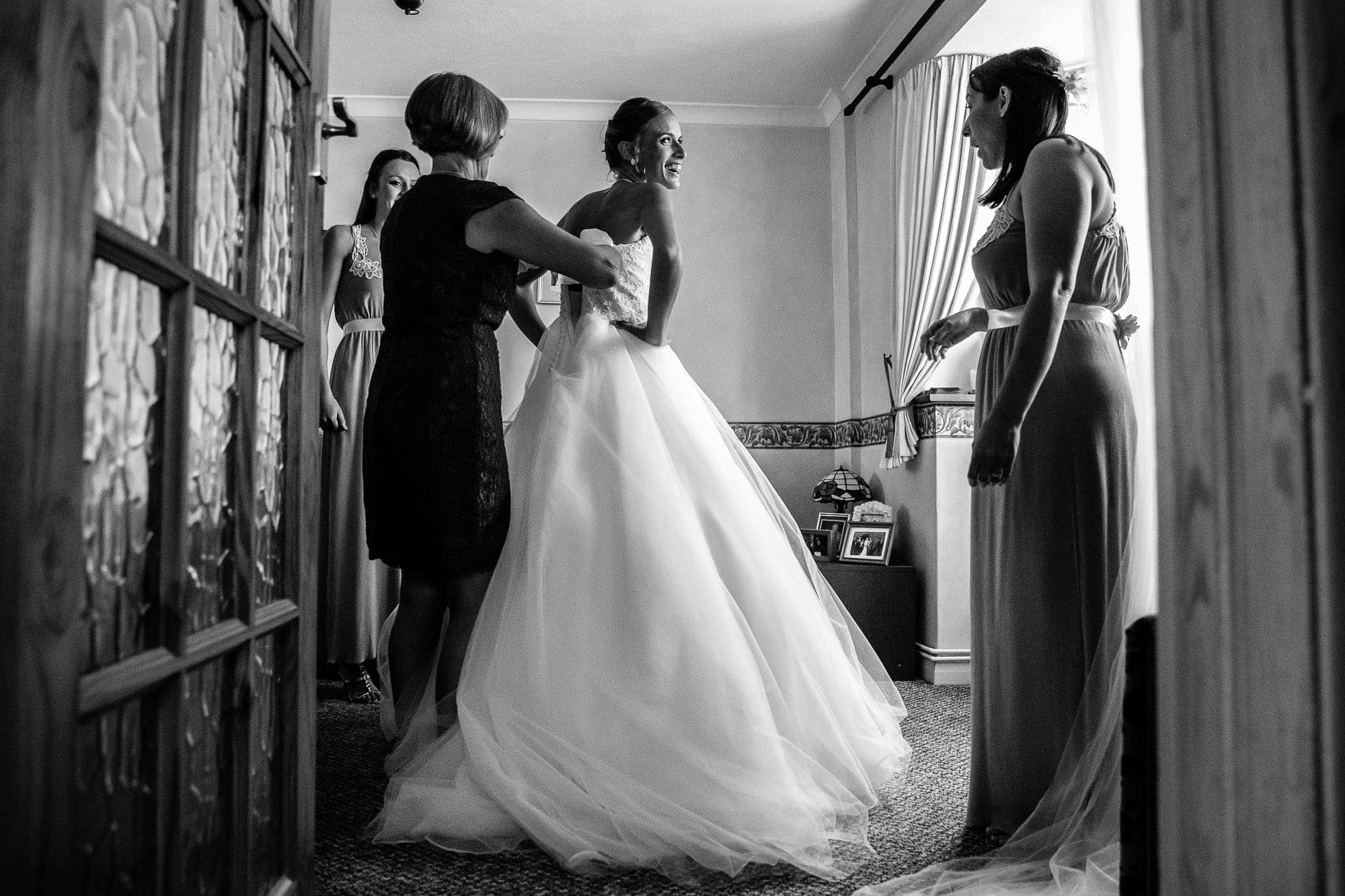 Easthampstead Park Wedding 12 5921