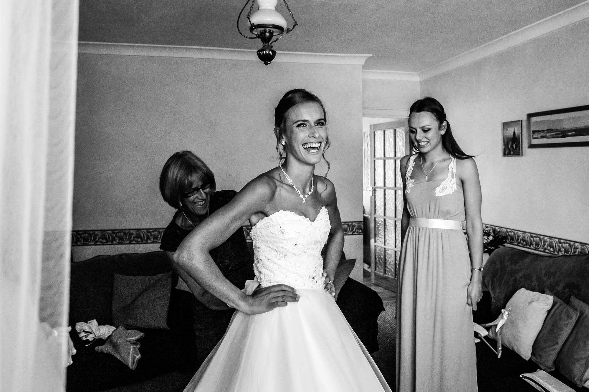 Easthampstead Park Wedding 14 9317