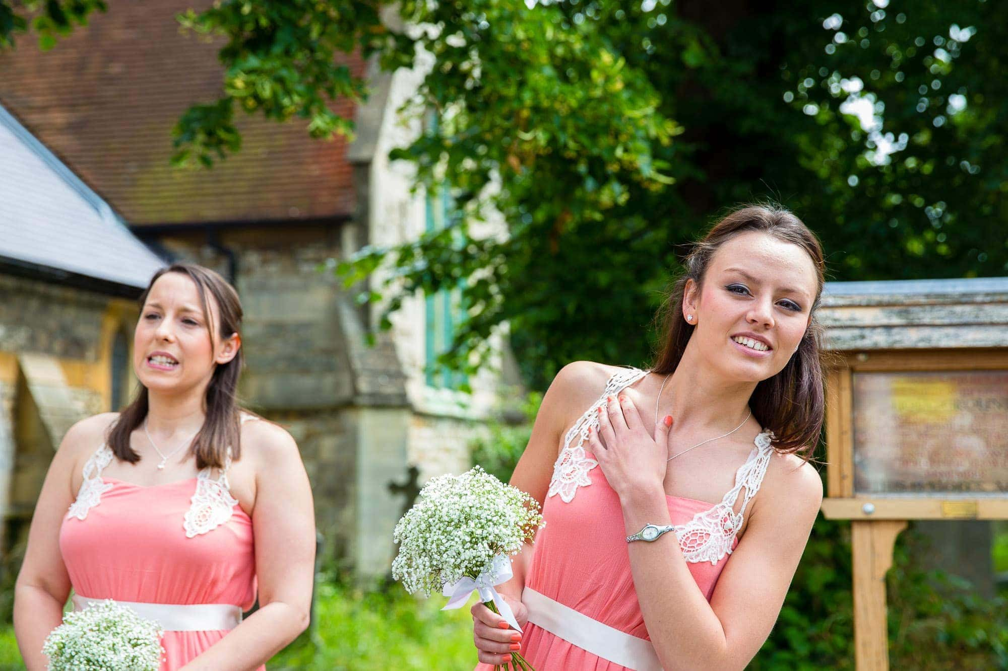 Easthampstead Park Wedding 22 6032
