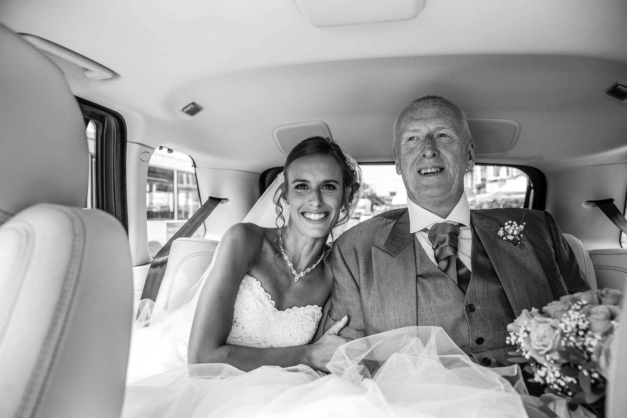 Easthampstead Park Wedding 23 6050