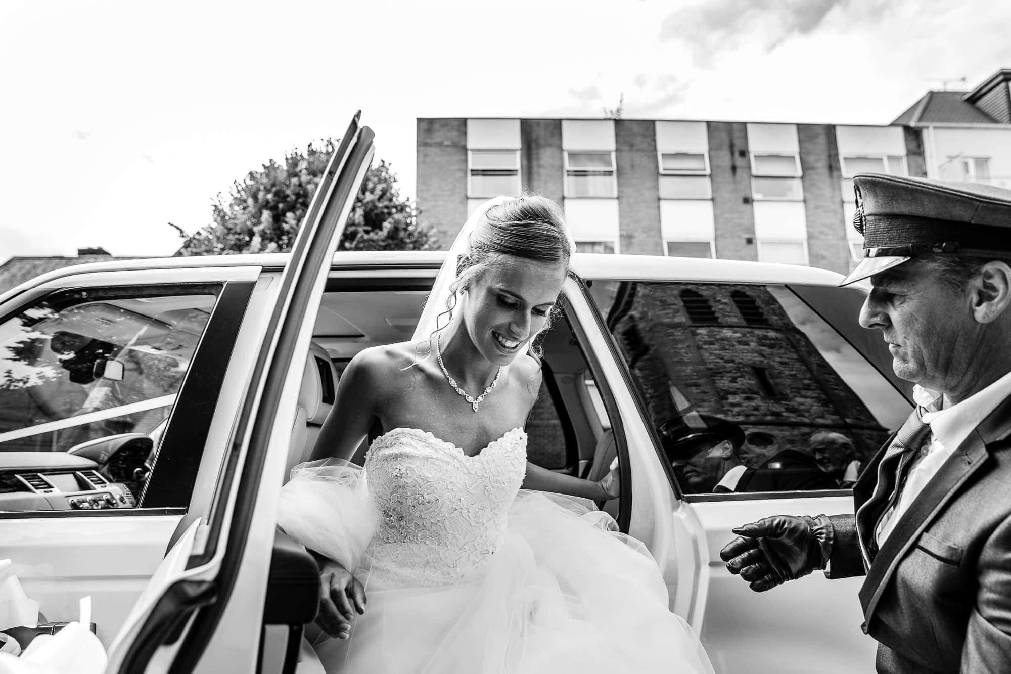 Easthampstead Park Wedding 24 6062