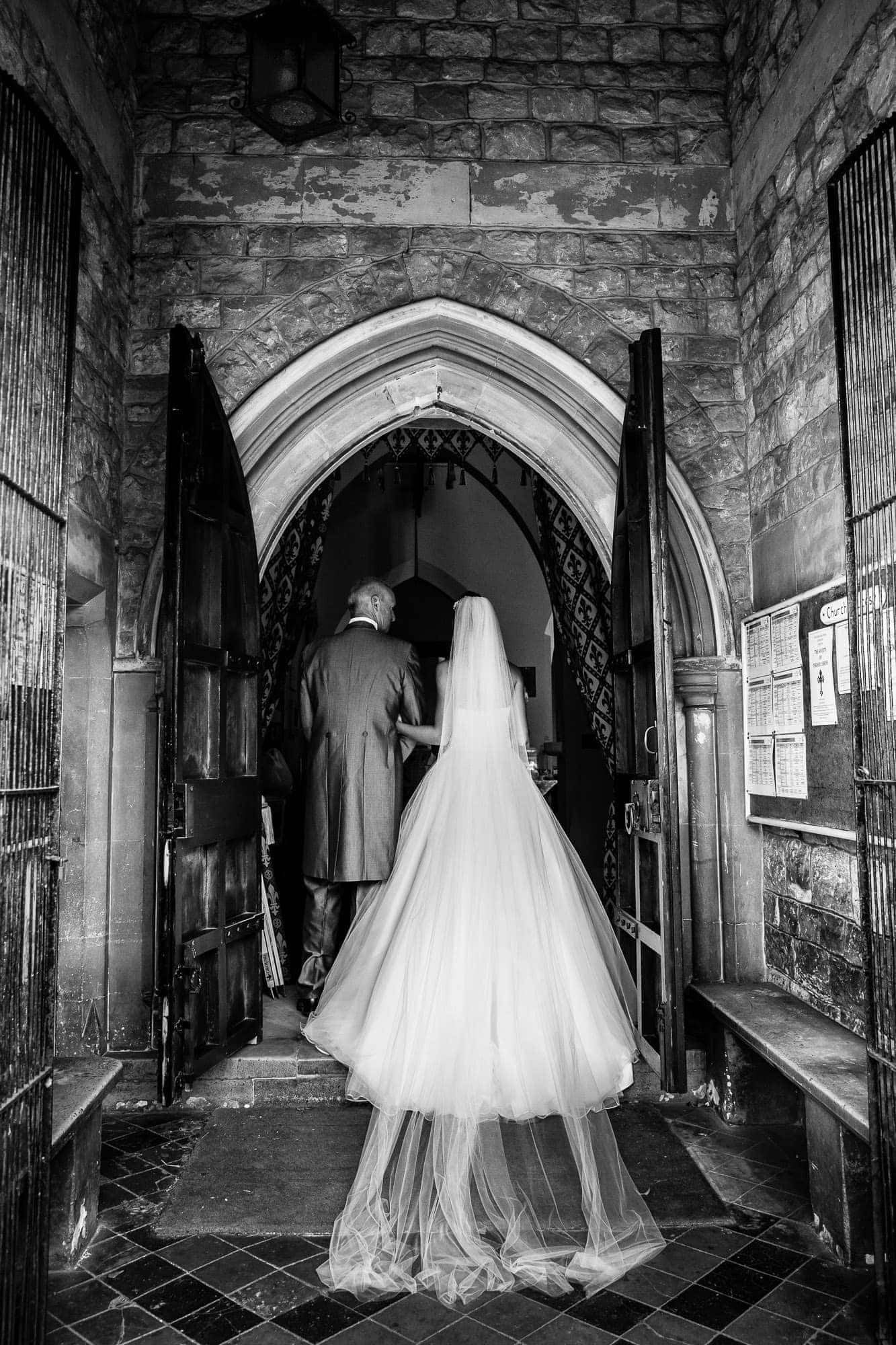 Easthampstead Park Wedding 25 6111