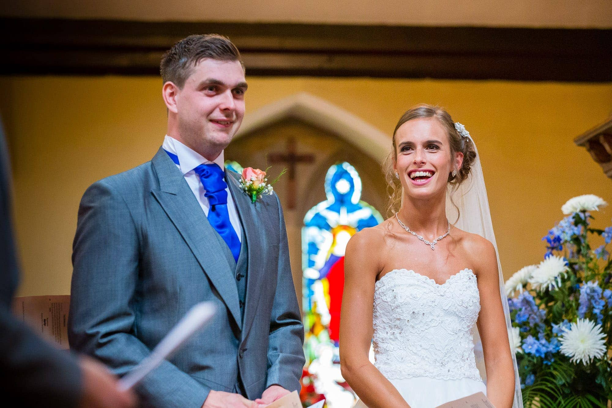 Easthampstead Park Wedding 30 9729