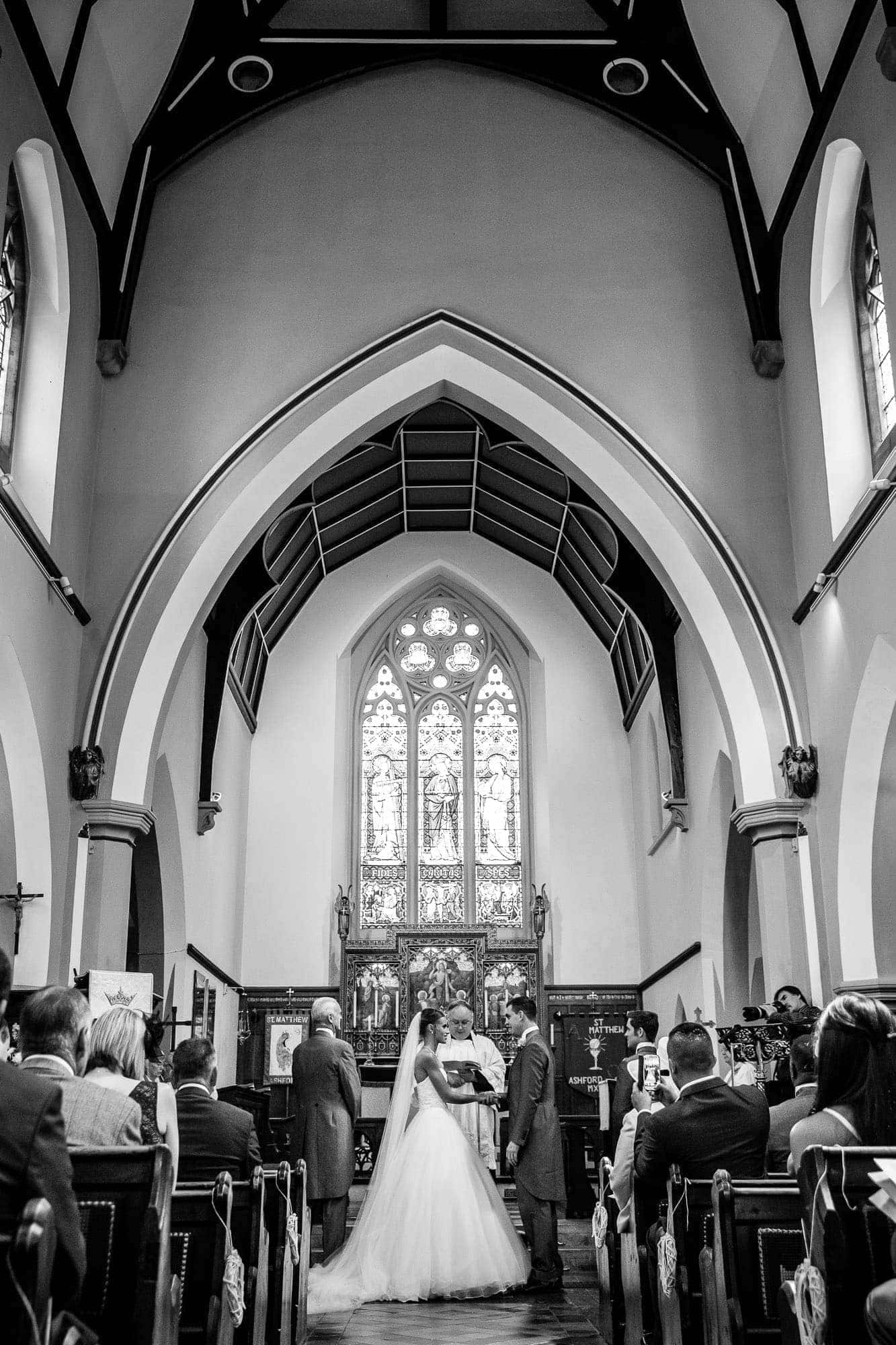 Easthampstead Park Wedding 31 6148