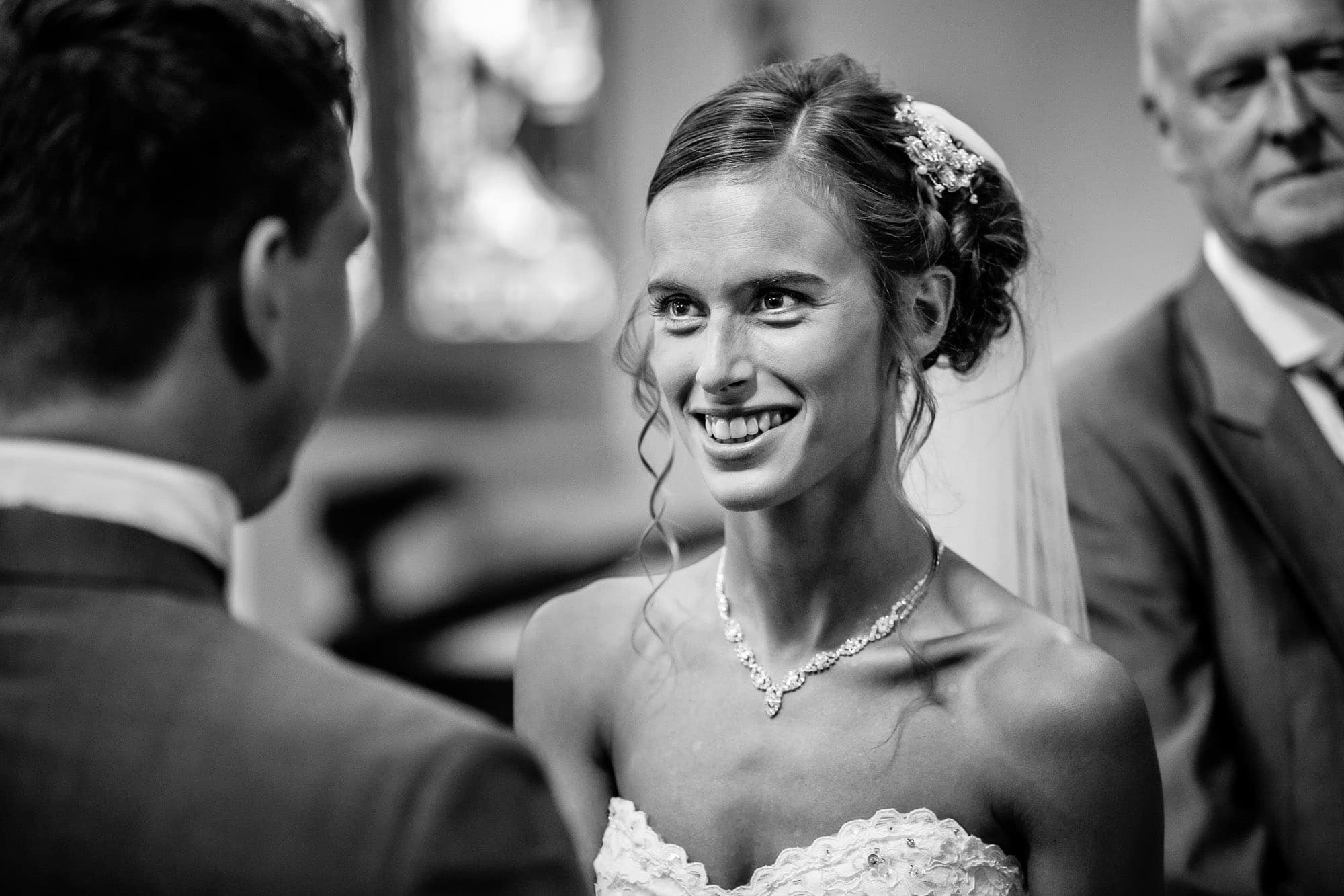 Easthampstead Park Wedding 32 9781