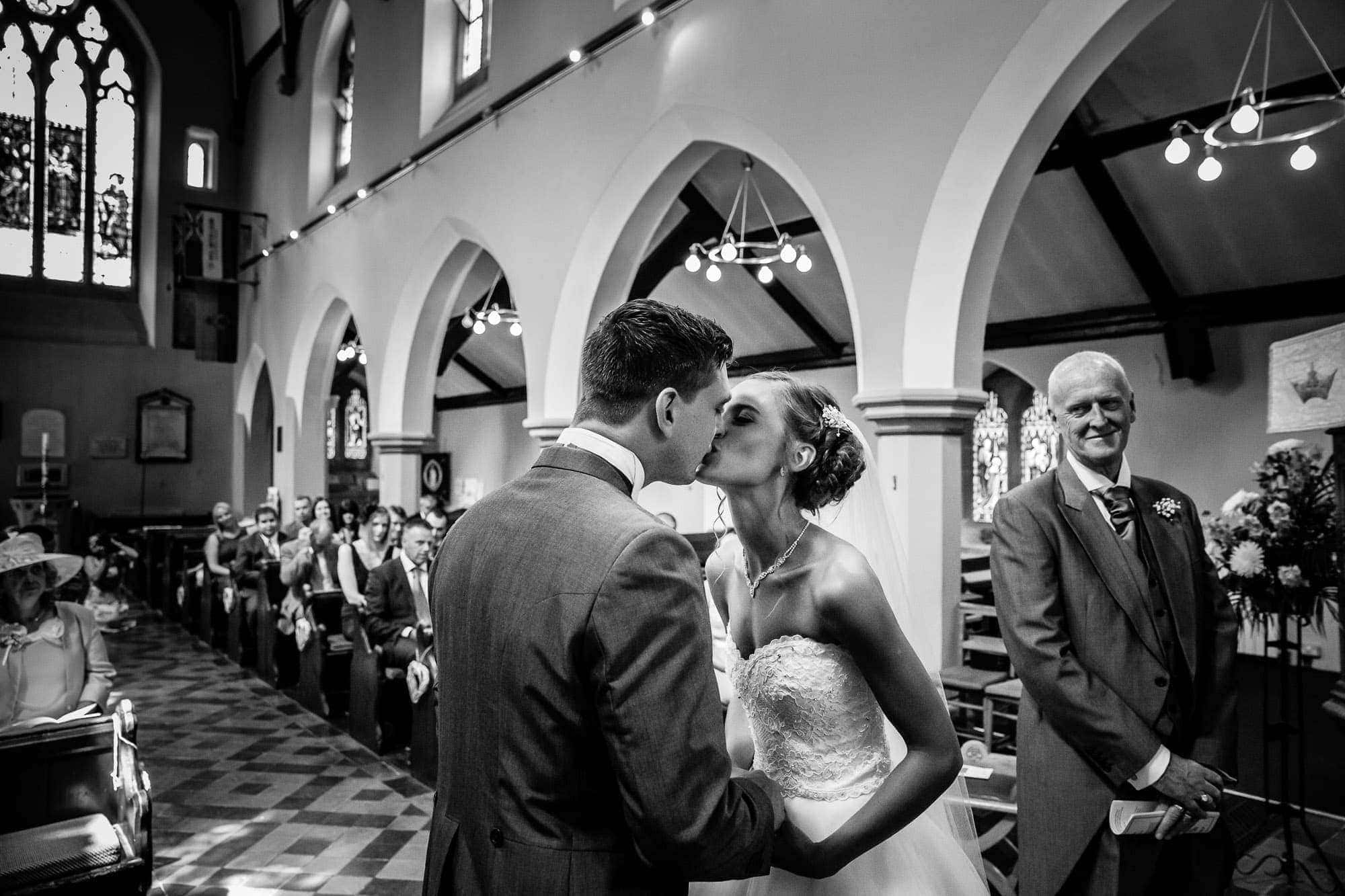 Easthampstead Park Wedding 34 9819