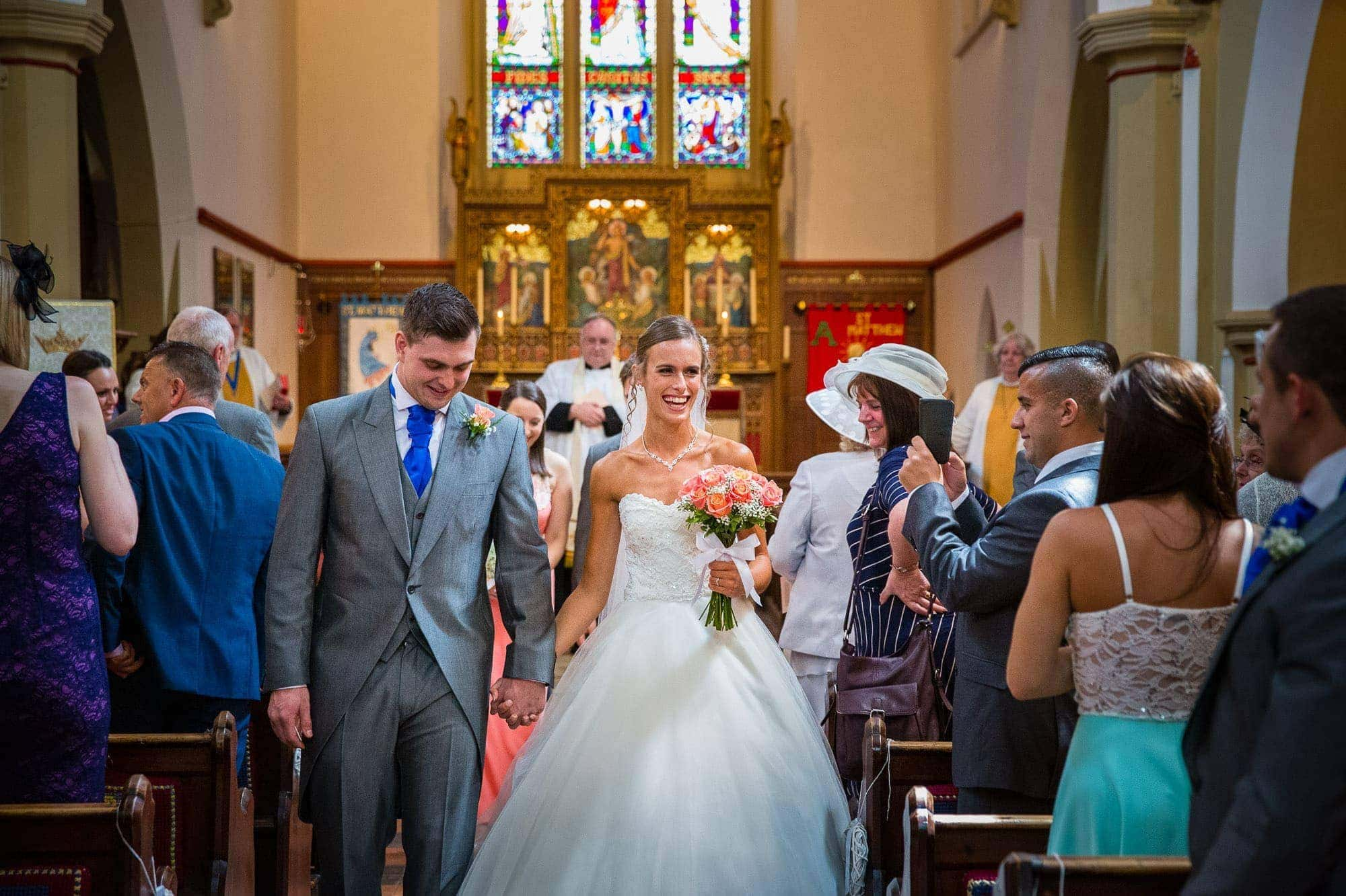 Easthampstead Park Wedding 36 9990