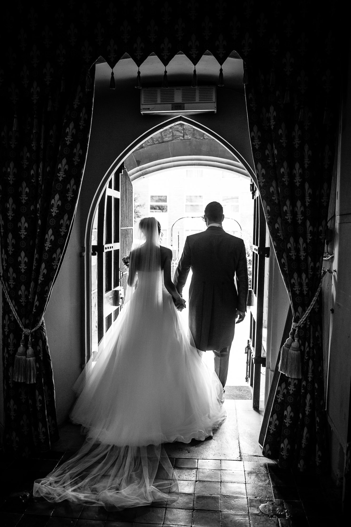 Easthampstead Park Wedding 37 9994