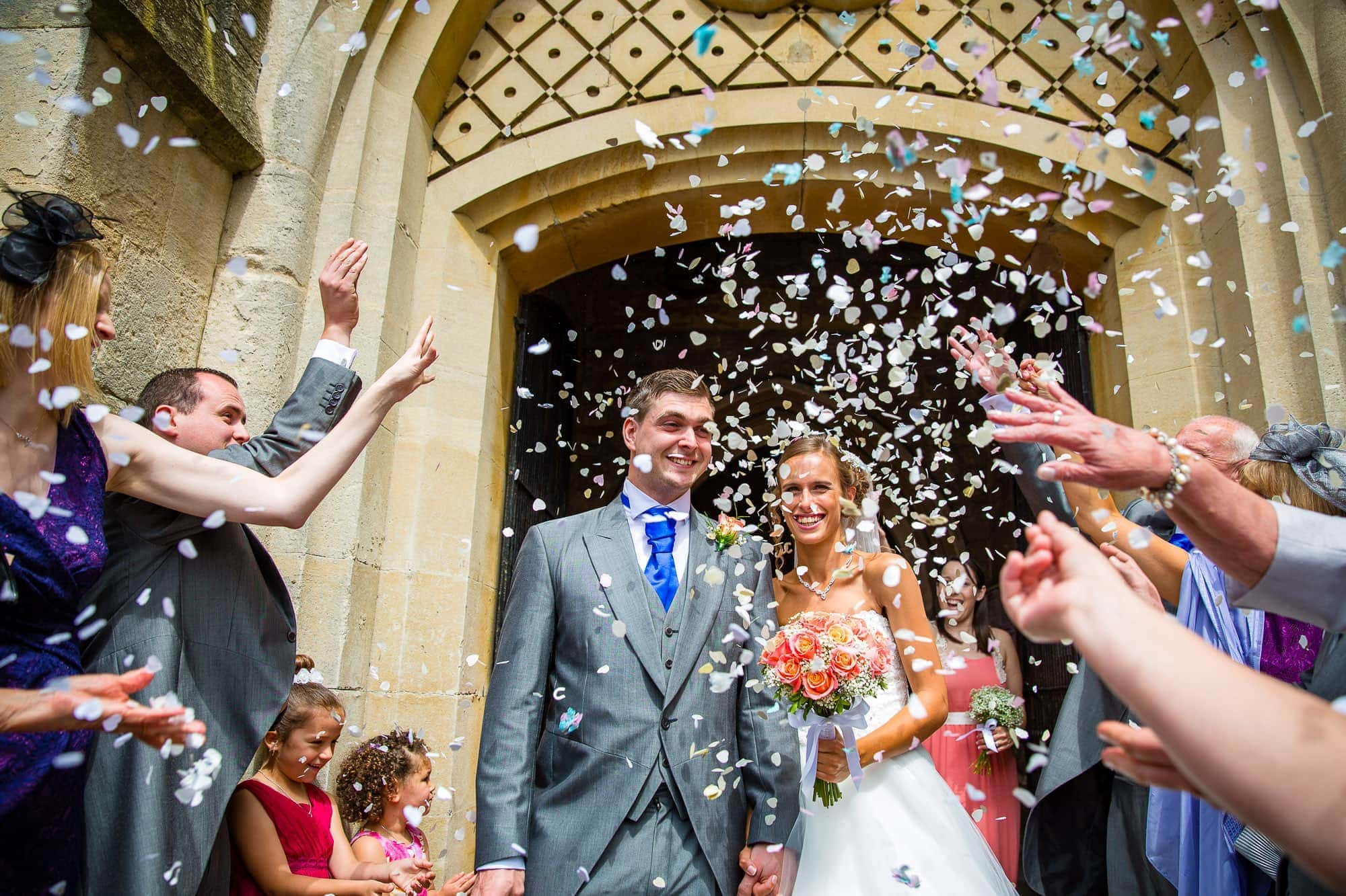Easthampstead Park Wedding 38 6257