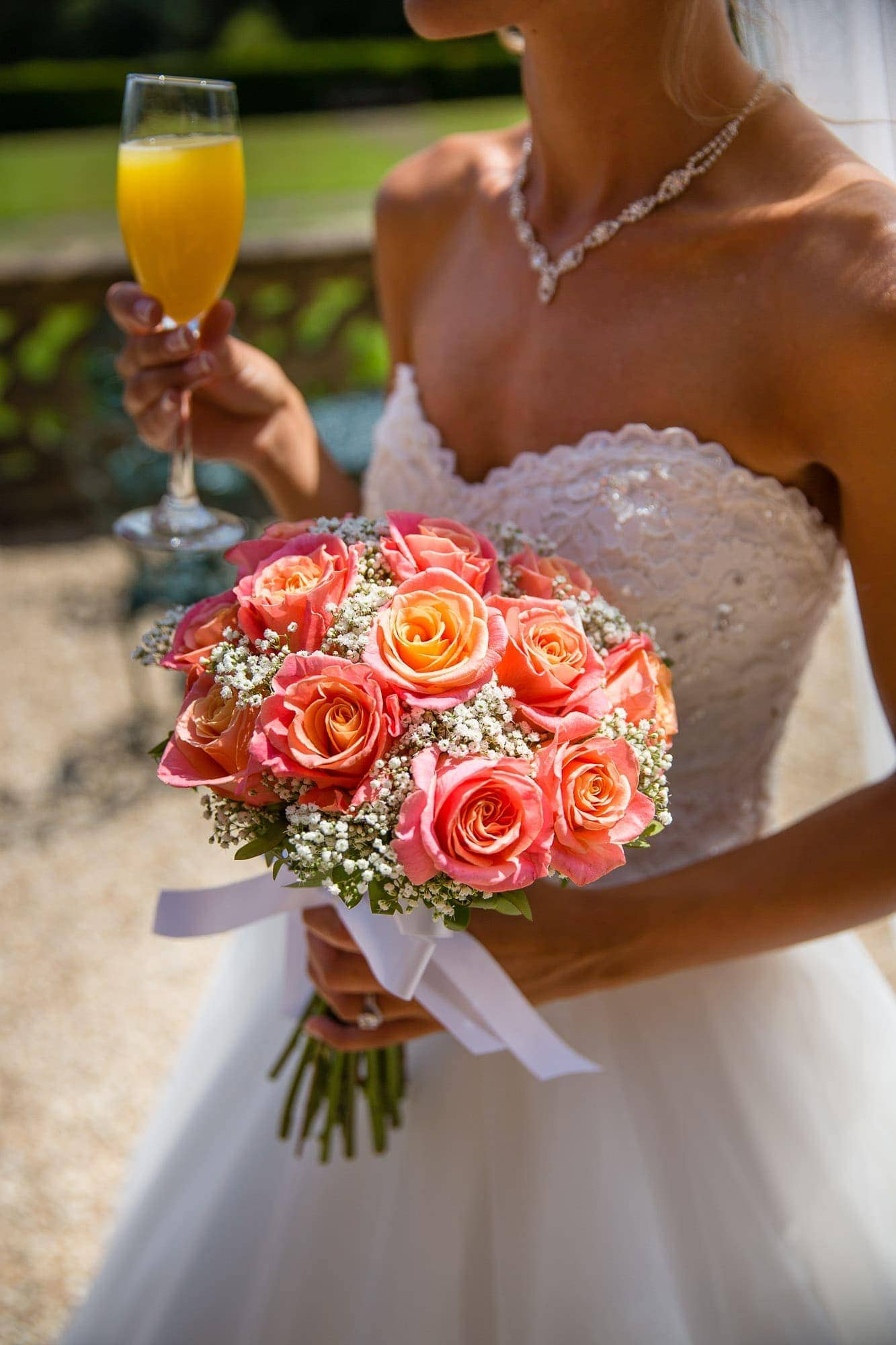 Easthampstead Park Wedding 45 0358