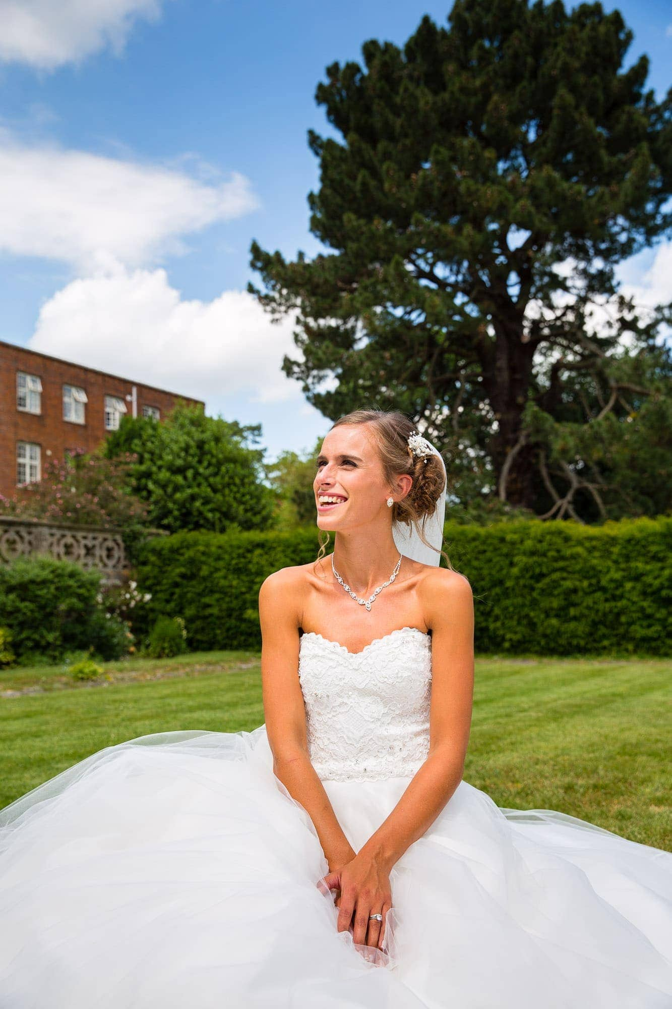 Easthampstead Park Wedding 52 6470