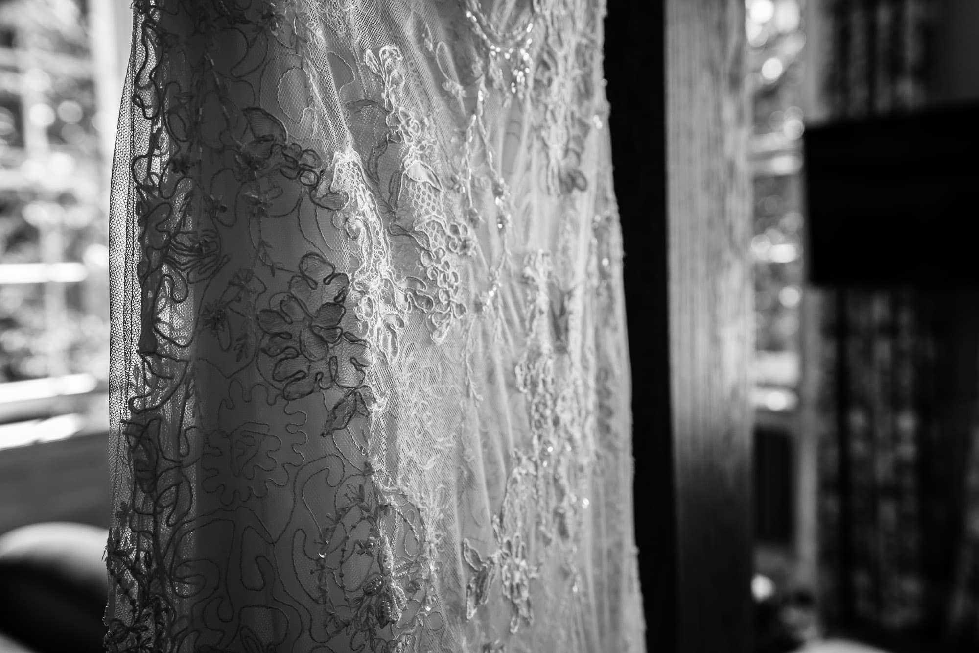 Wokefield Estate Wedding 04 2512