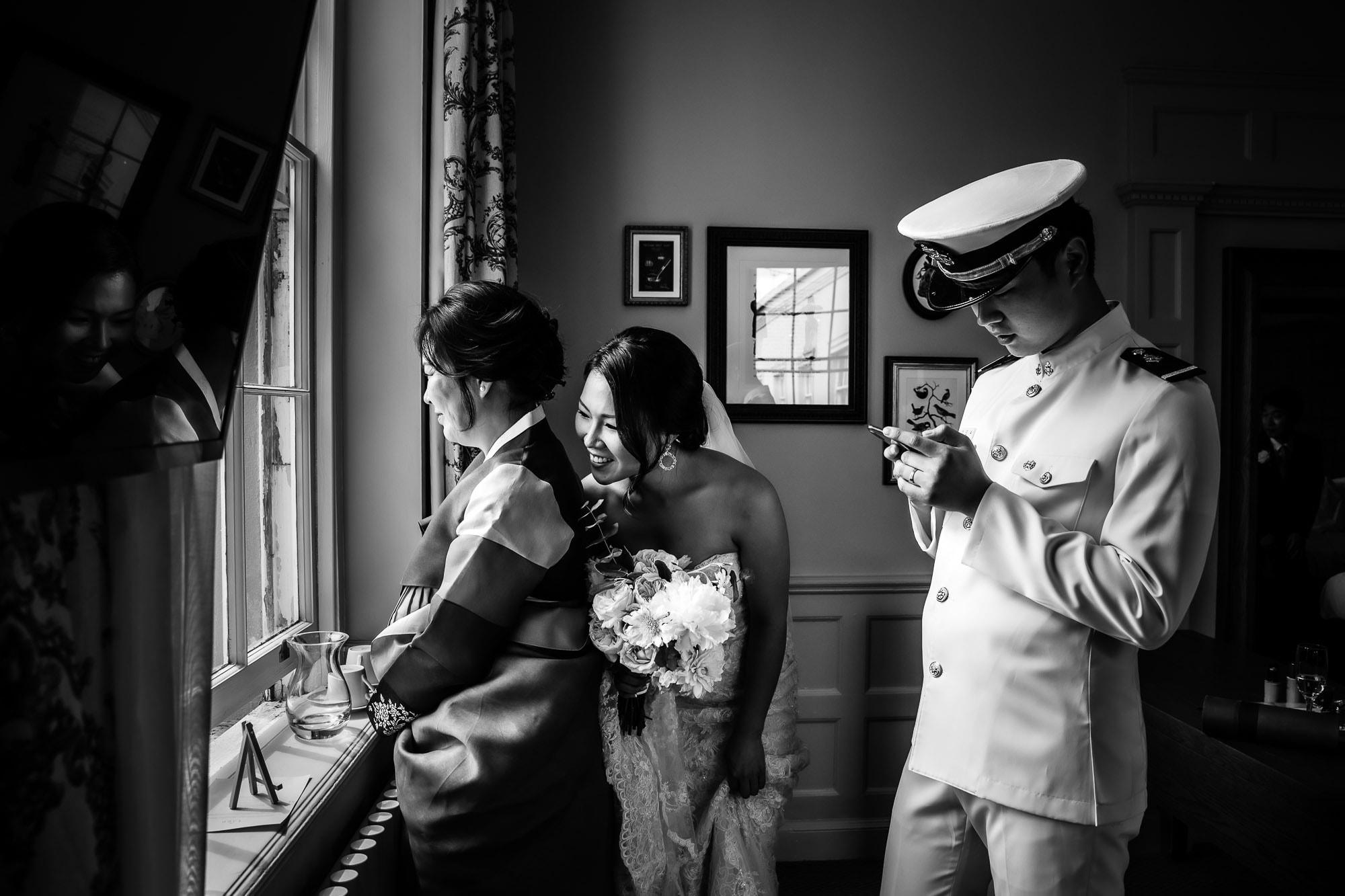 Wokefield Estate Wedding 25 0332