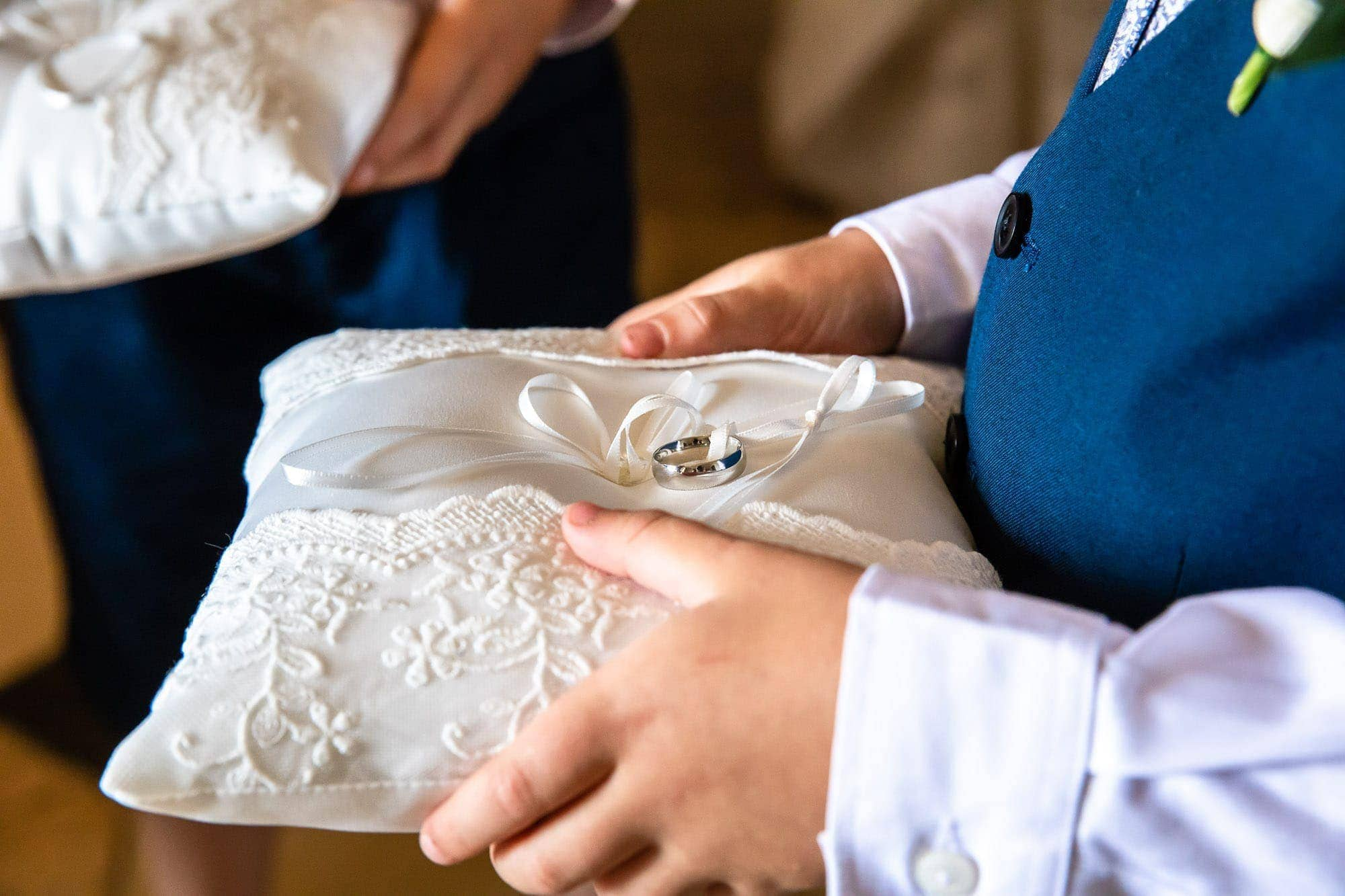 Wokefield Estate Wedding 29 0370