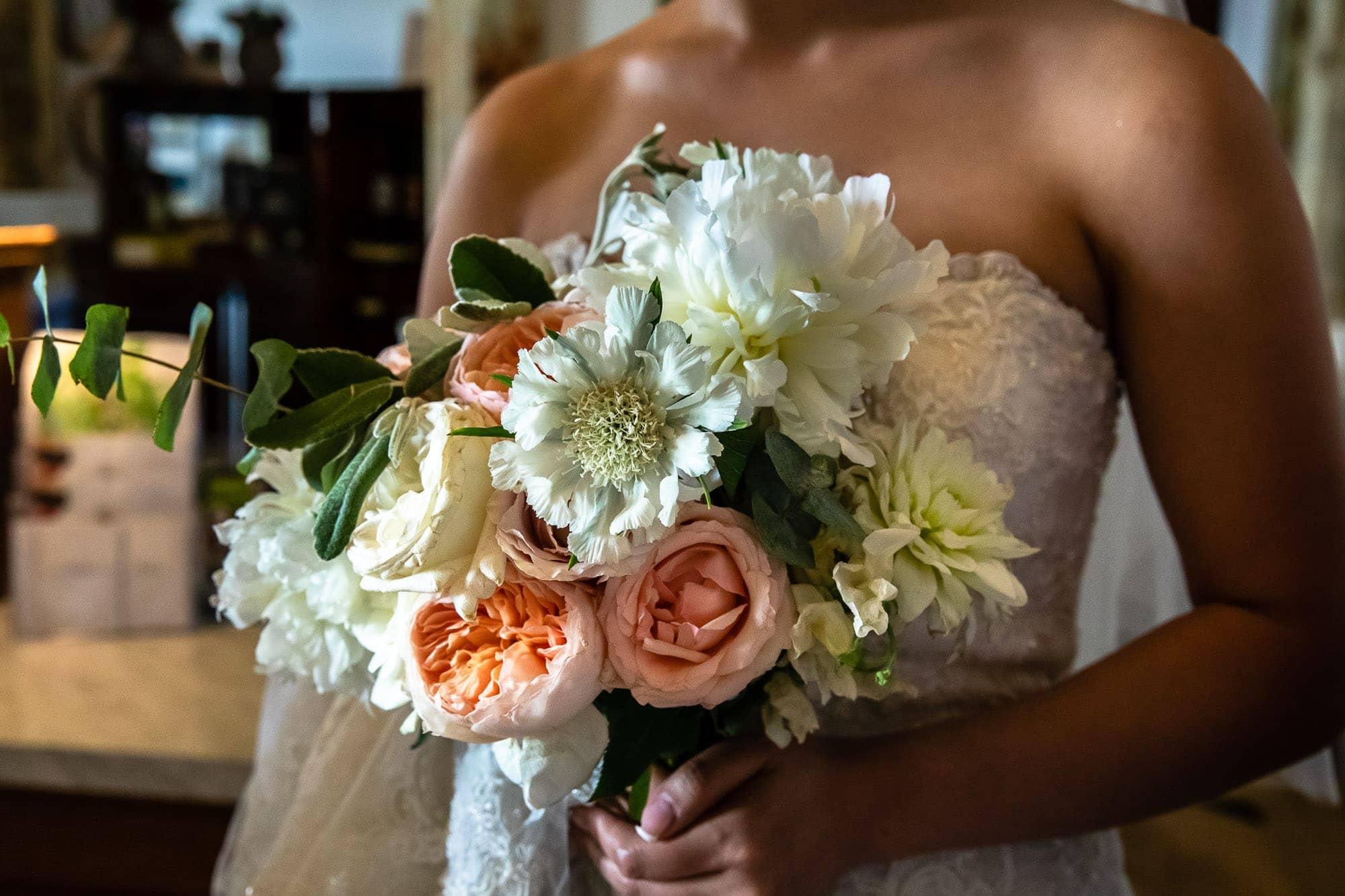 Wokefield Estate Wedding 32 0380